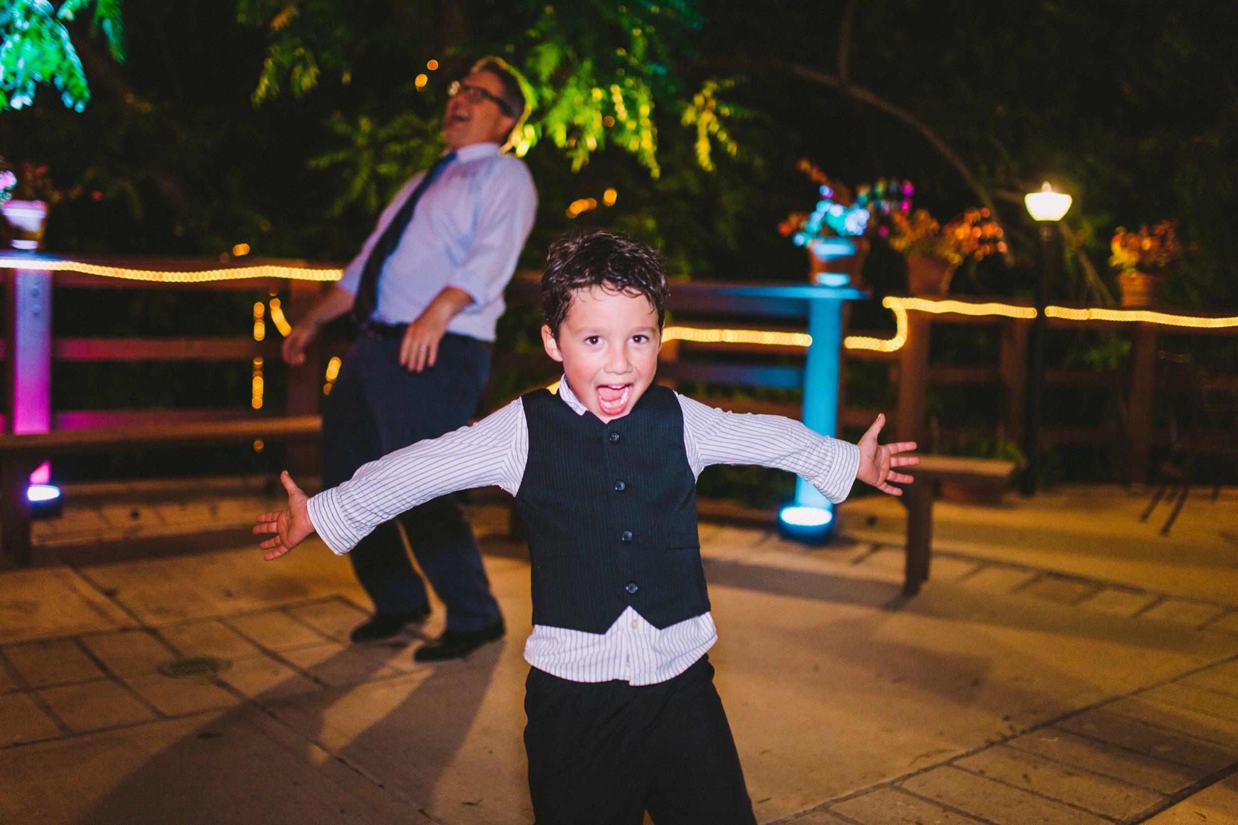 The Old Rancho Carlsbad Wedding Photography Blog San Diego-805.jpg