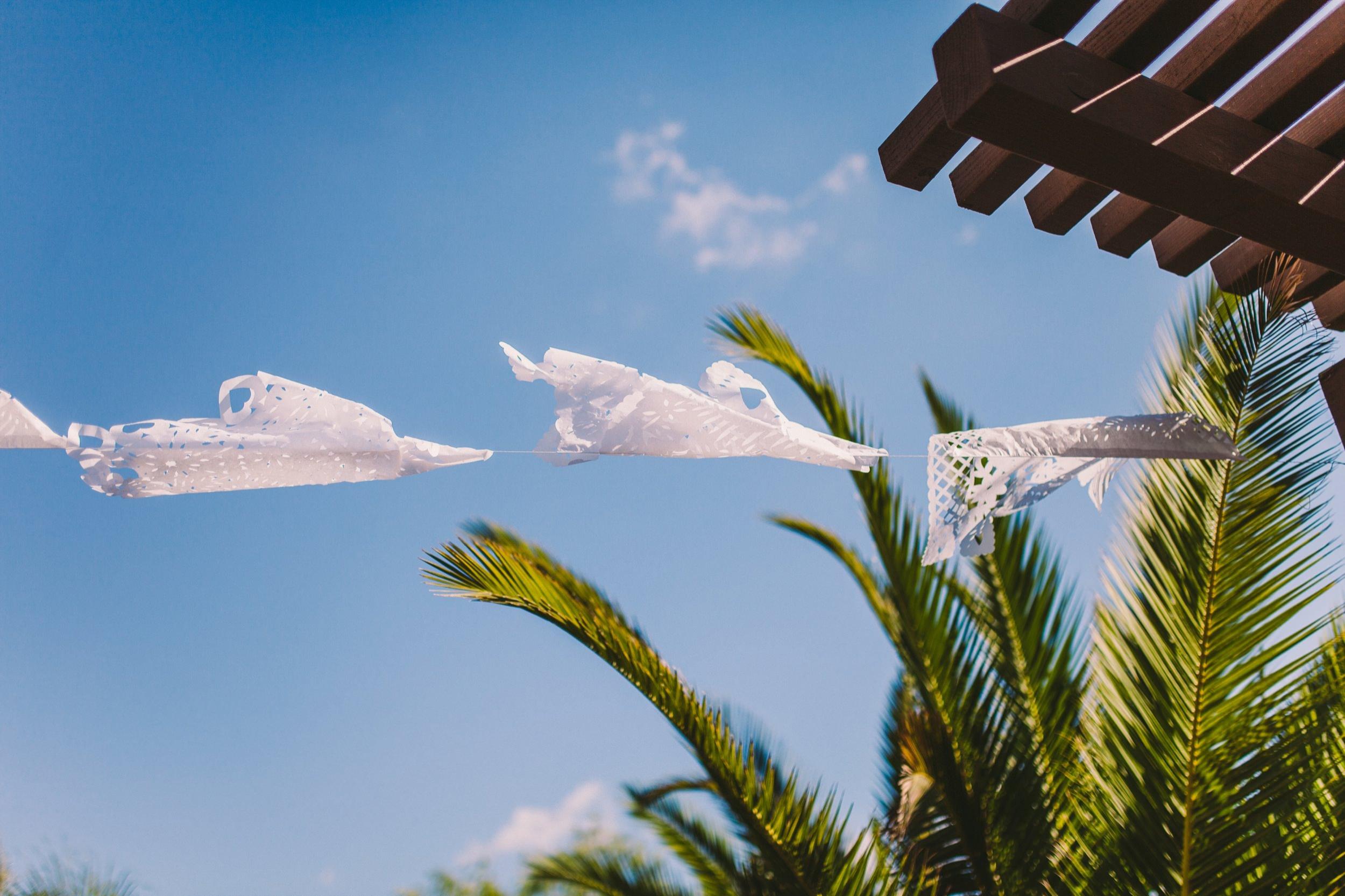 Intimate & colorful Temecula Documentary Wedding Photography-5.jpg