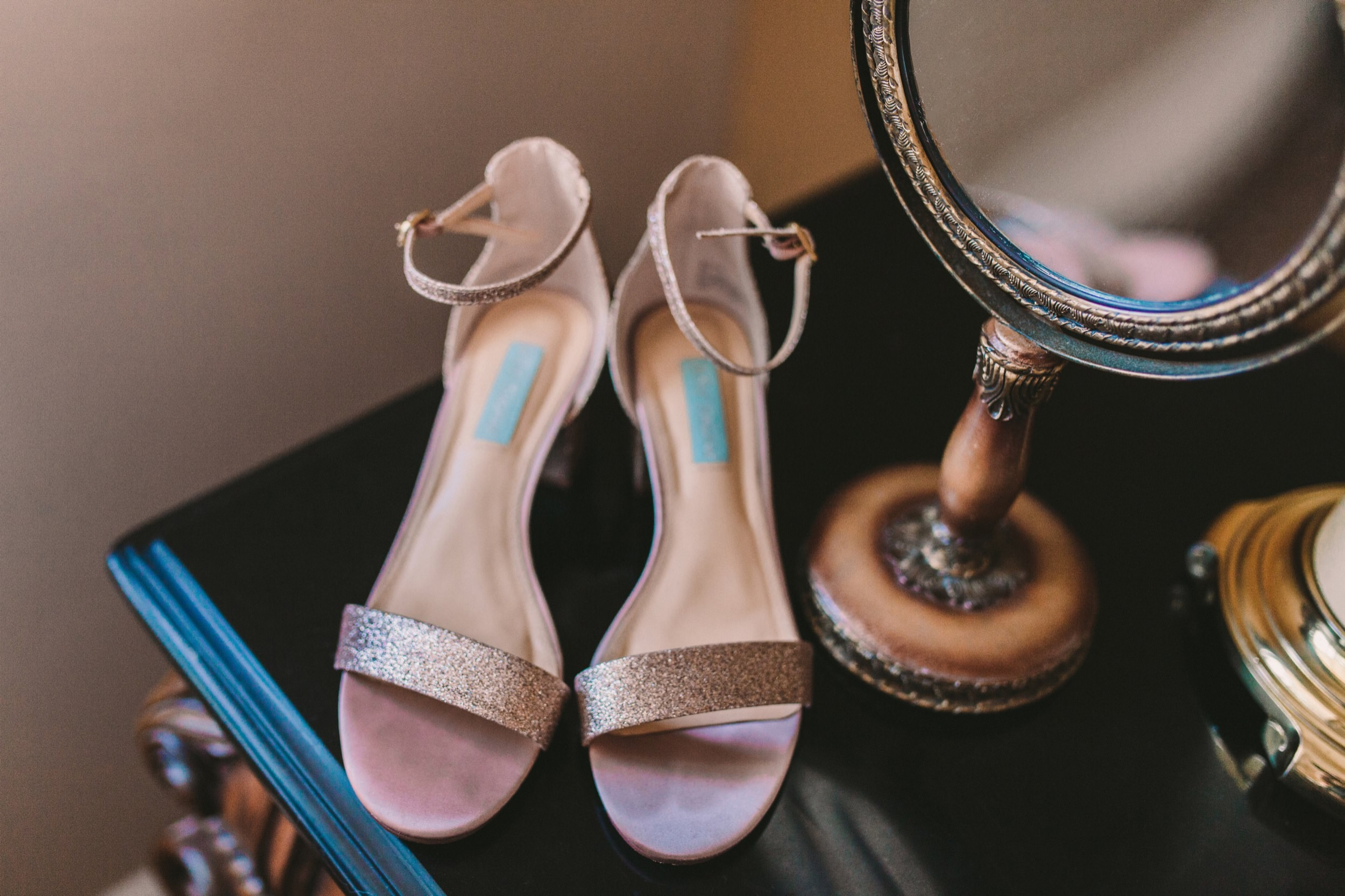 Intimate & colorful Temecula Documentary Wedding Photography-9.jpg
