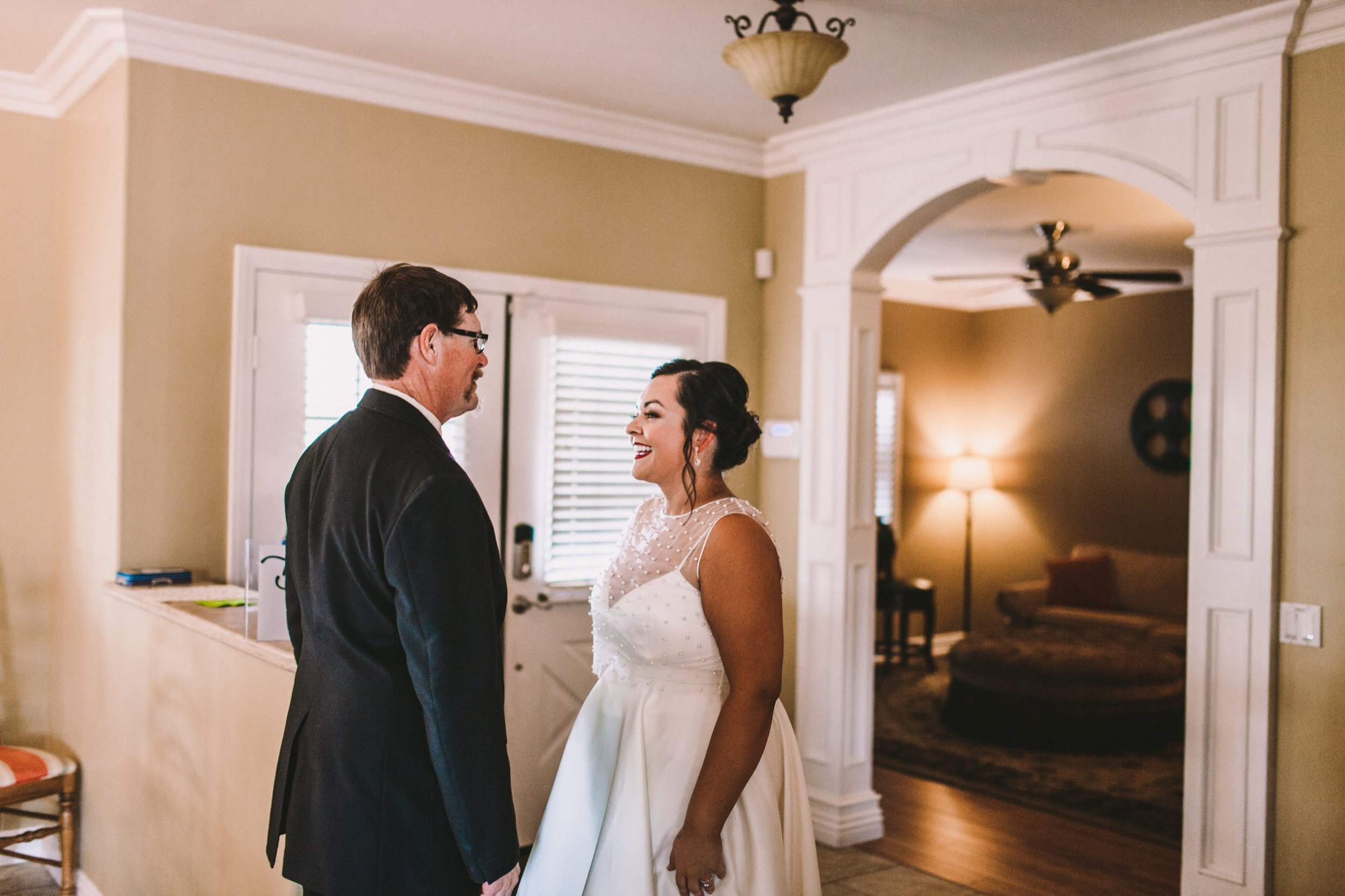 Intimate & colorful Temecula Documentary Wedding Photography-18.jpg