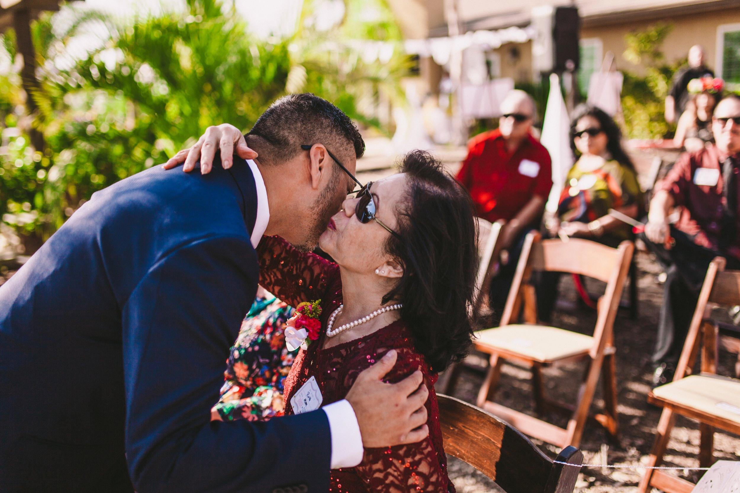 Intimate & colorful Temecula Documentary Wedding Photography-28.jpg