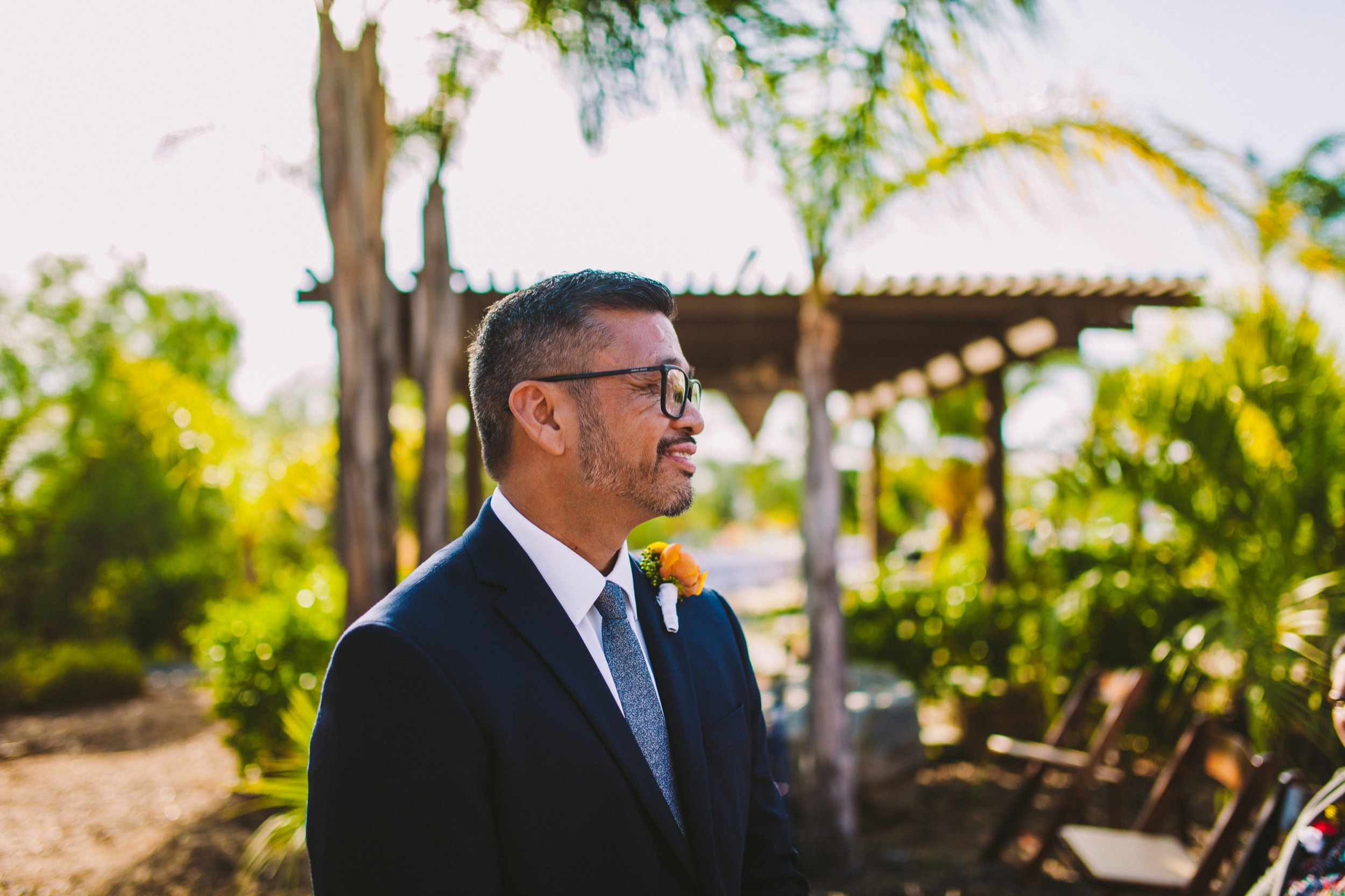 Intimate & colorful Temecula Documentary Wedding Photography-34.jpg