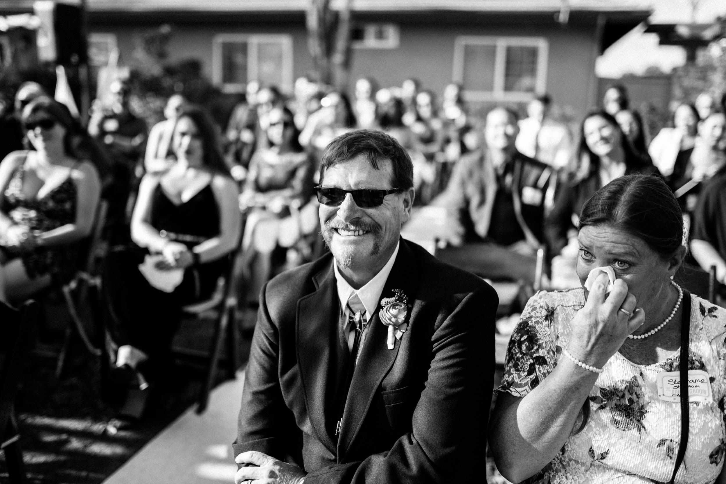 Intimate & colorful Temecula Documentary Wedding Photography-52.jpg