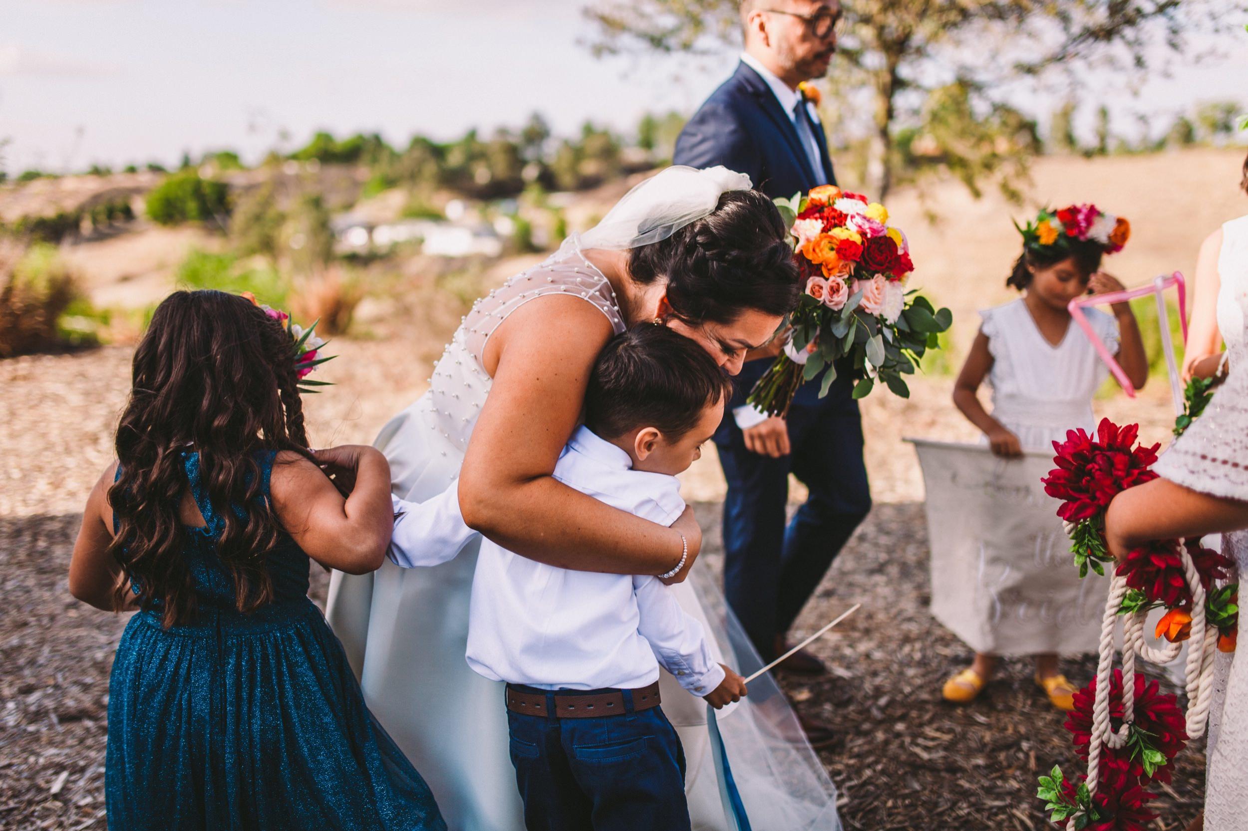 Intimate & colorful Temecula Documentary Wedding Photography-61.jpg