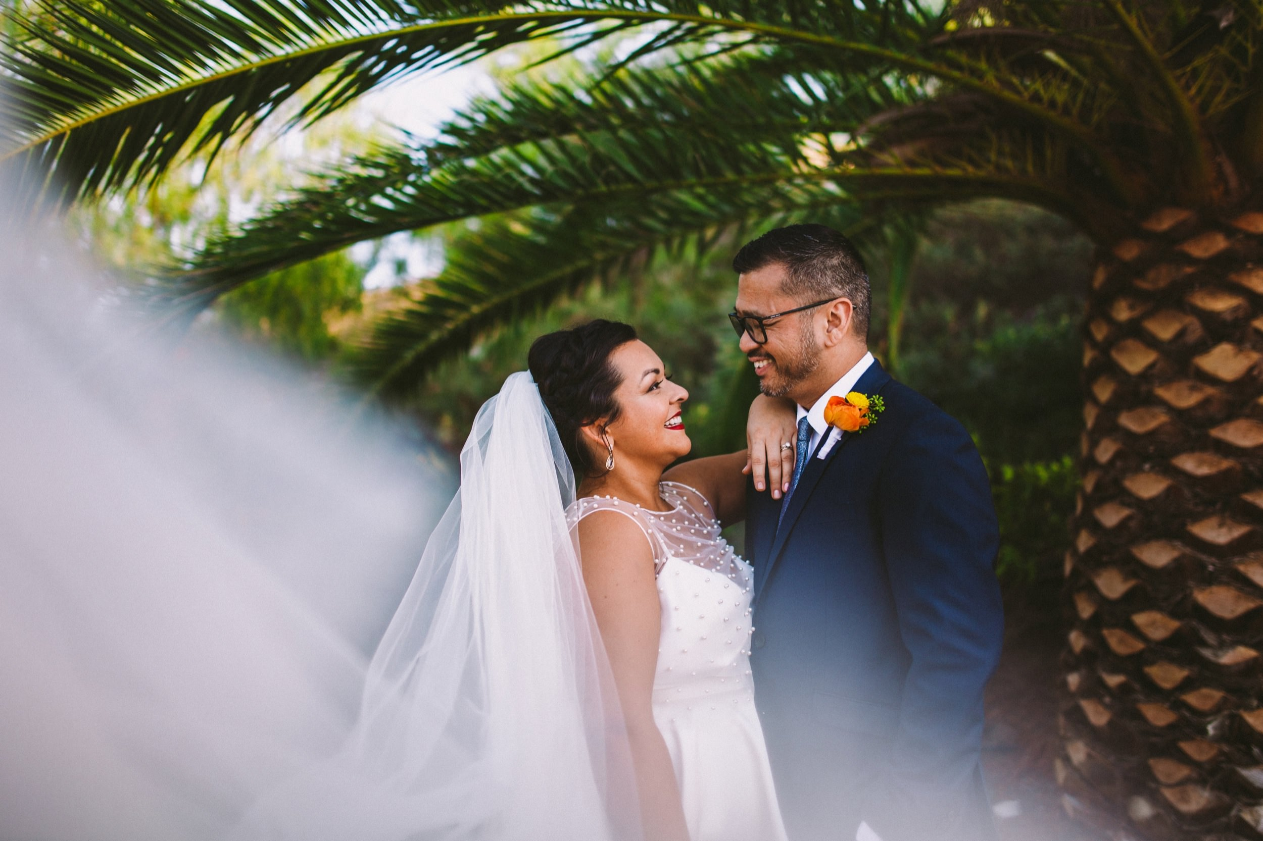 Intimate & colorful Temecula Documentary Wedding Photography-69.jpg