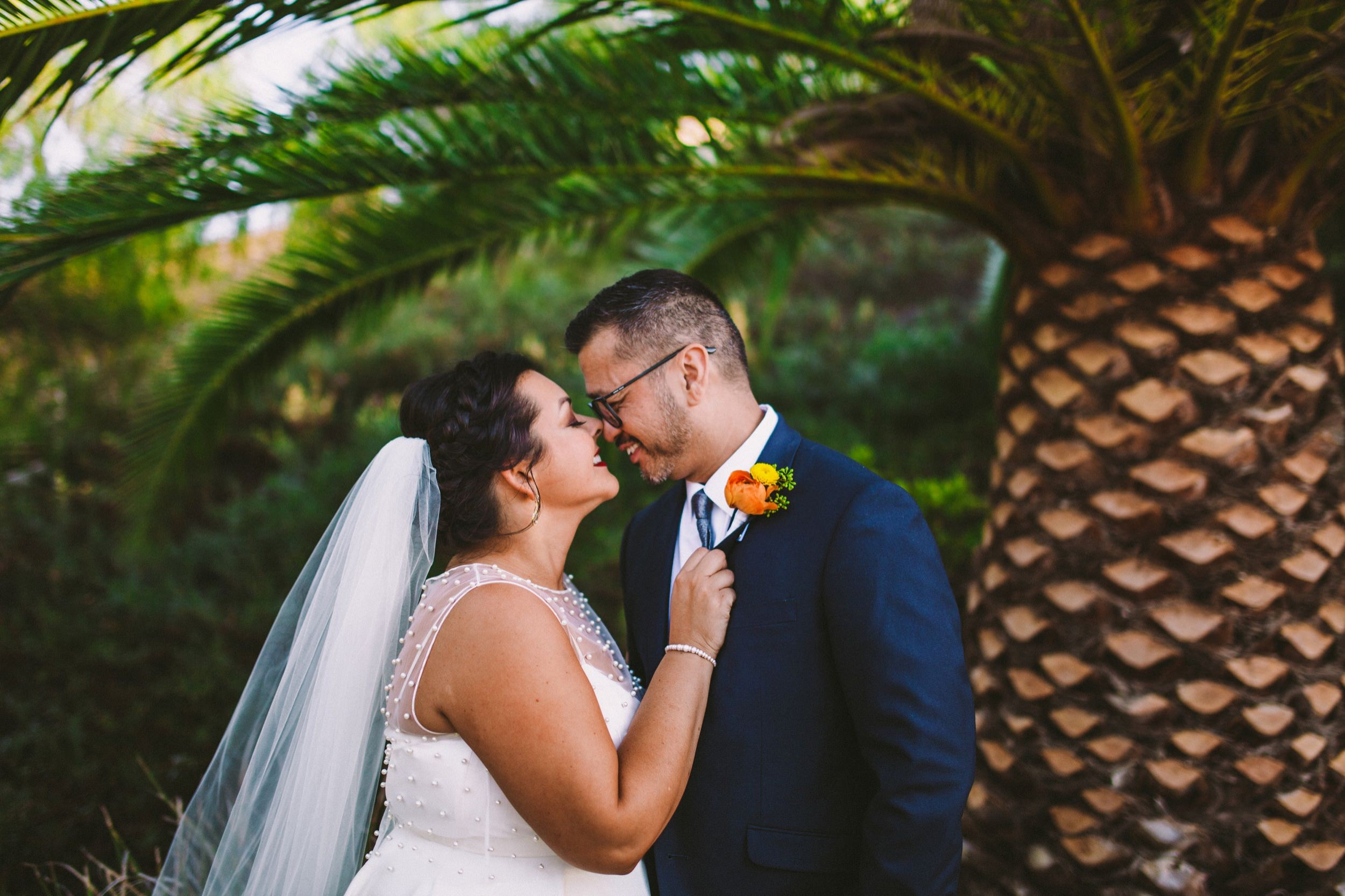 Intimate & colorful Temecula Documentary Wedding Photography-71.jpg