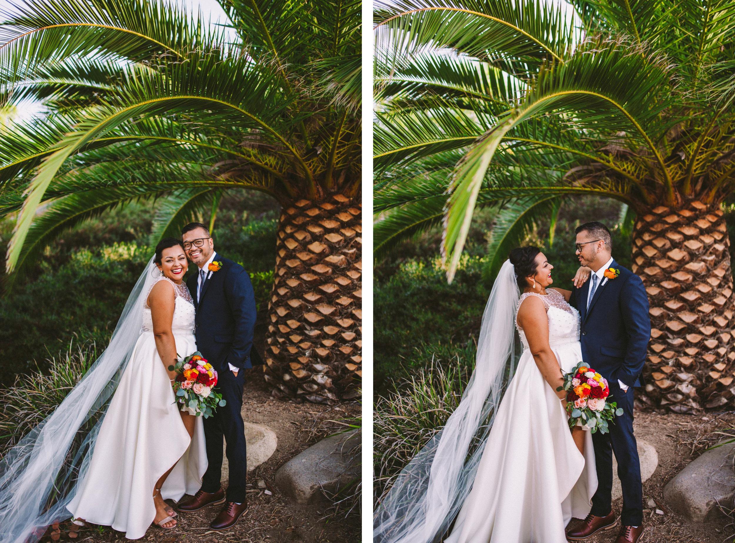 Intimate & colorful Temecula Documentary Wedding Photography-67.jpg