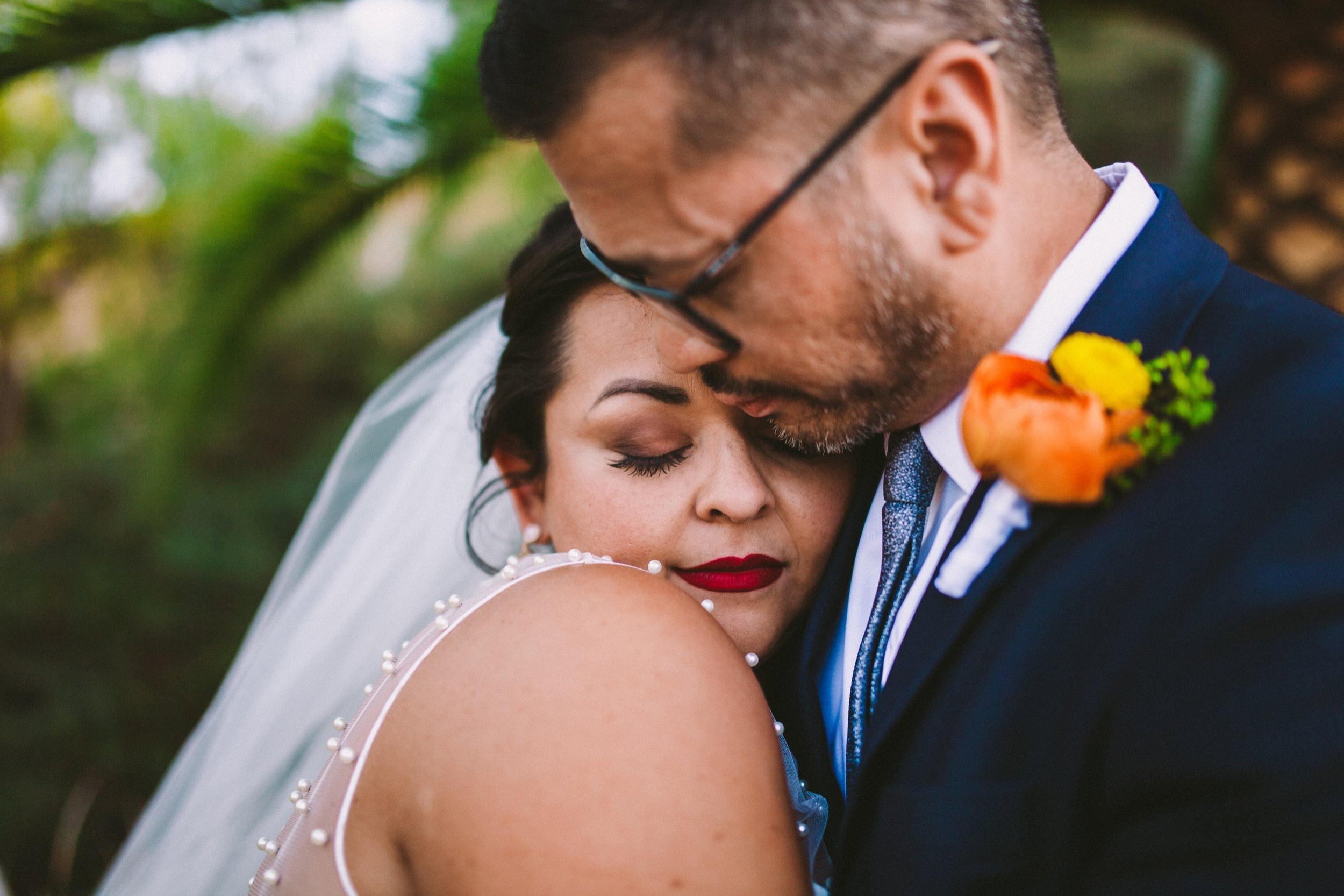 Intimate & colorful Temecula Documentary Wedding Photography-74.jpg
