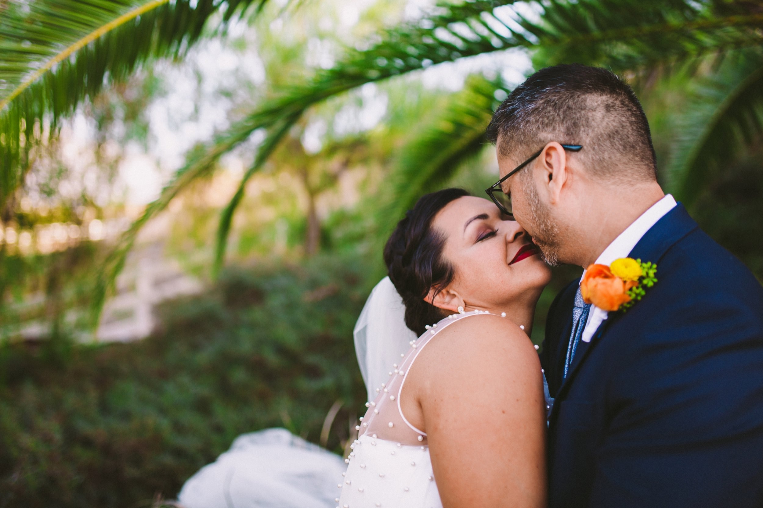 Intimate & colorful Temecula Documentary Wedding Photography-75.jpg