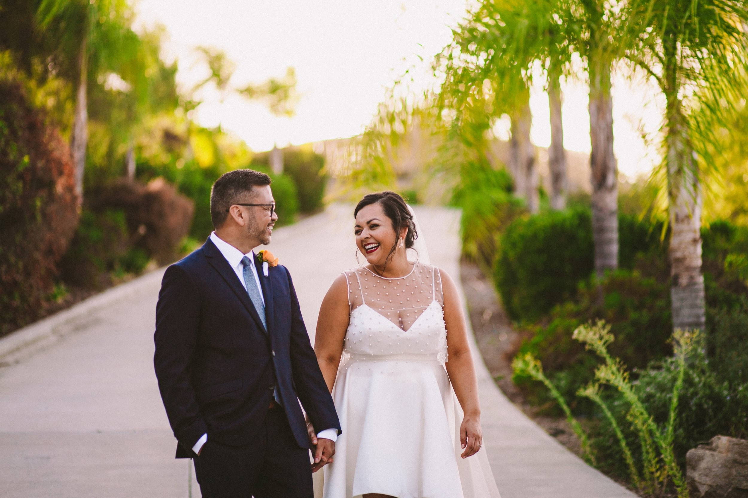 Intimate & colorful Temecula Documentary Wedding Photography-78.jpg