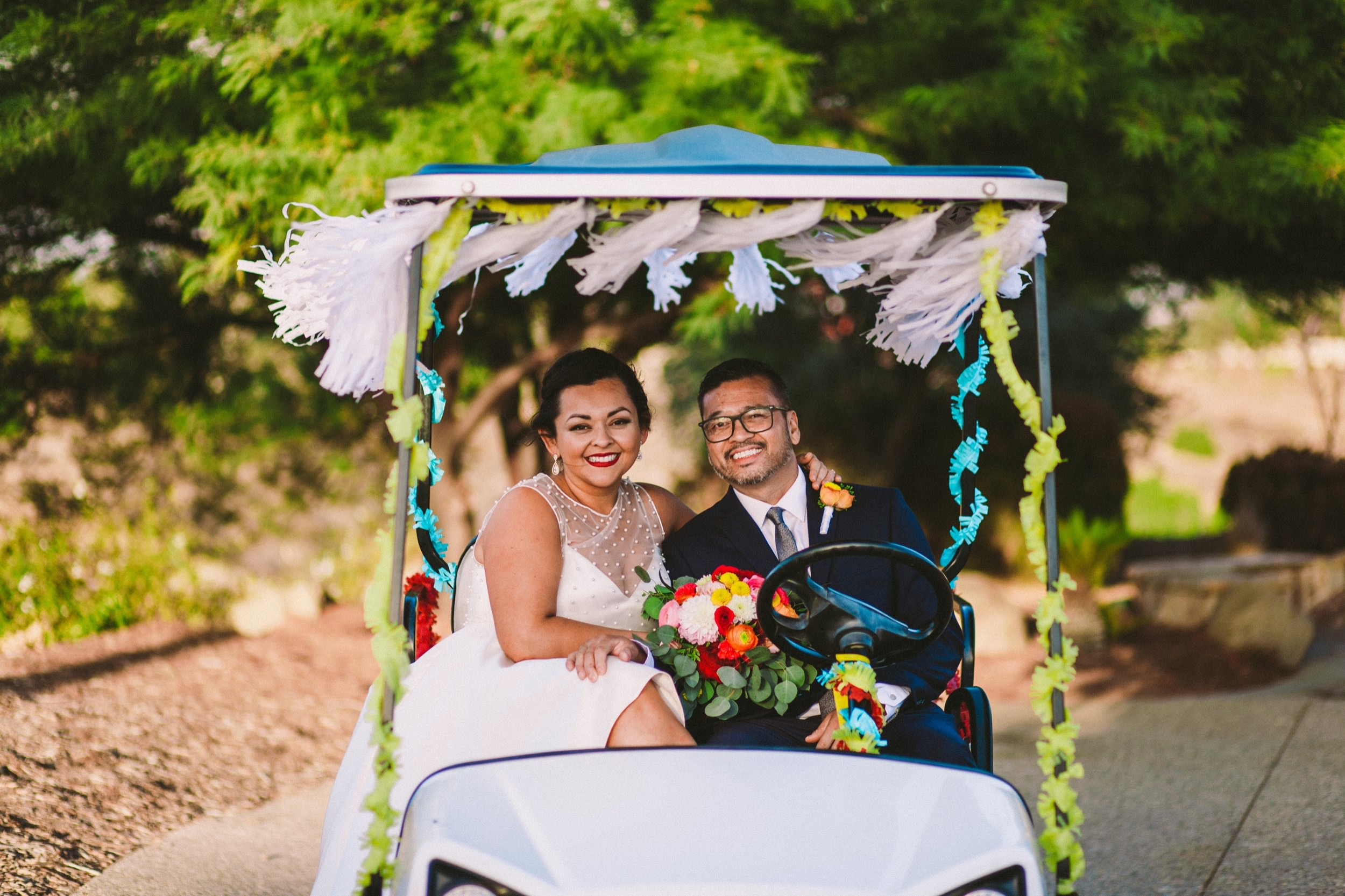 Intimate & colorful Temecula Documentary Wedding Photography-79.jpg