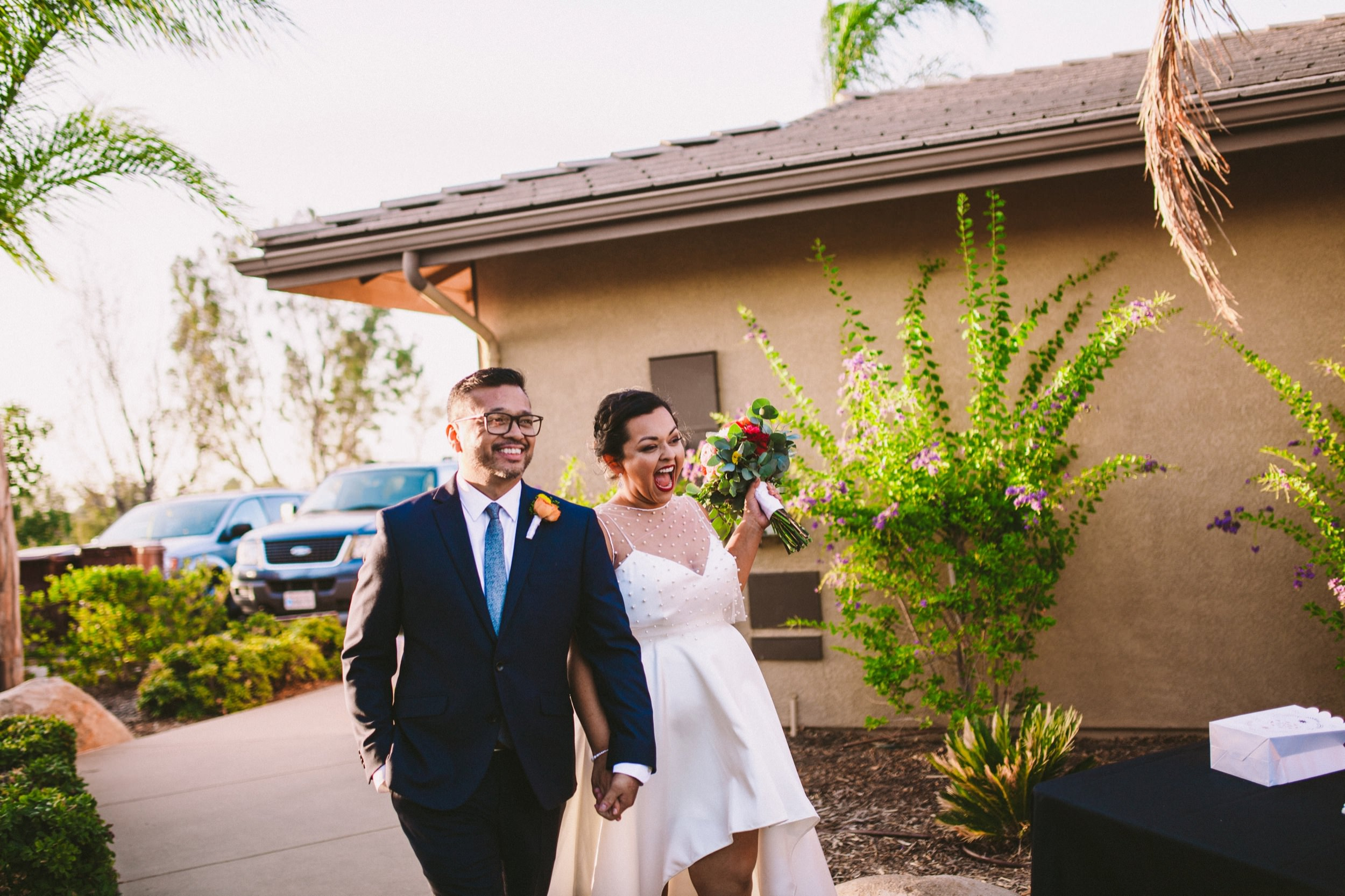 Intimate & colorful Temecula Documentary Wedding Photography-80.jpg