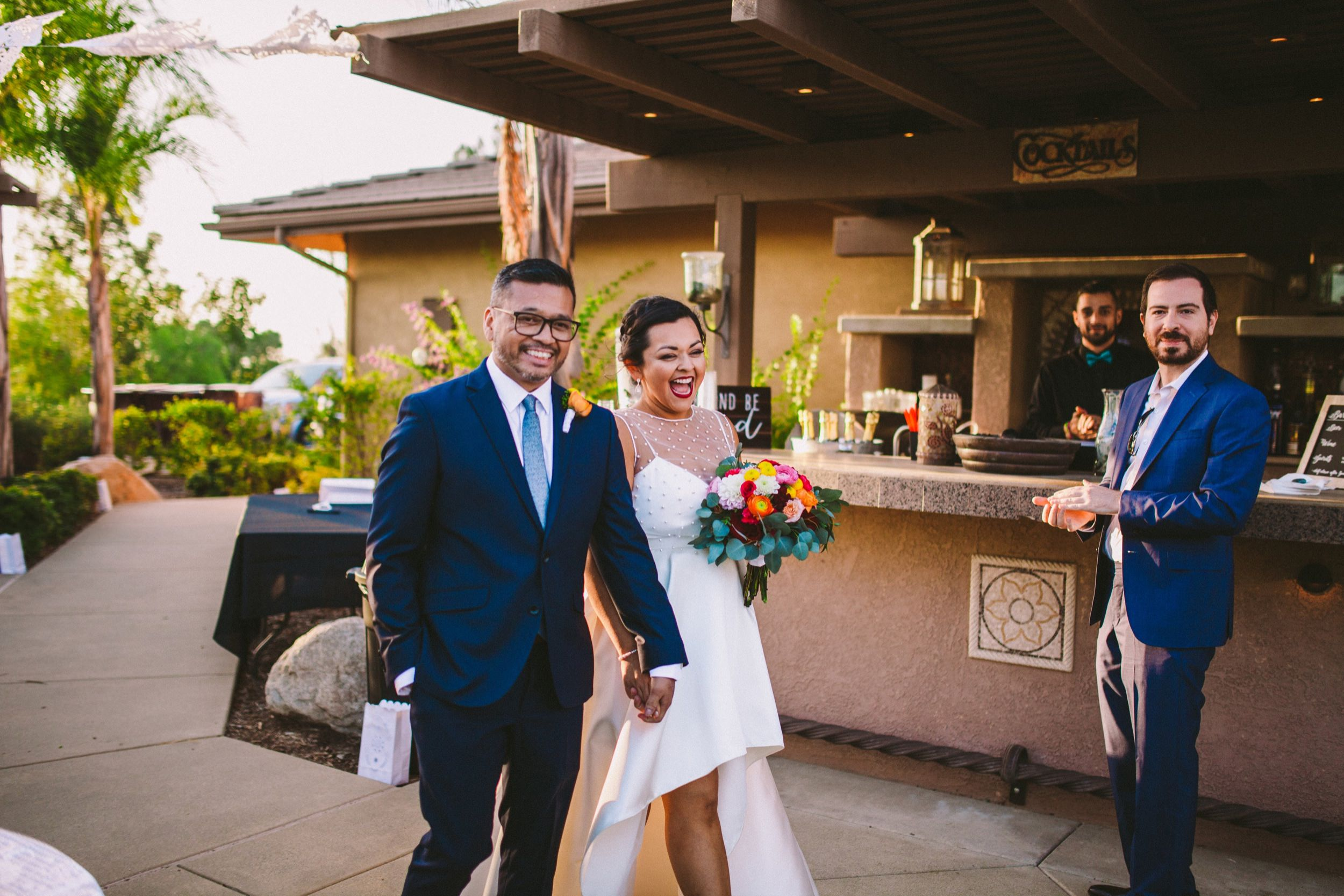 Intimate & colorful Temecula Documentary Wedding Photography-81.jpg