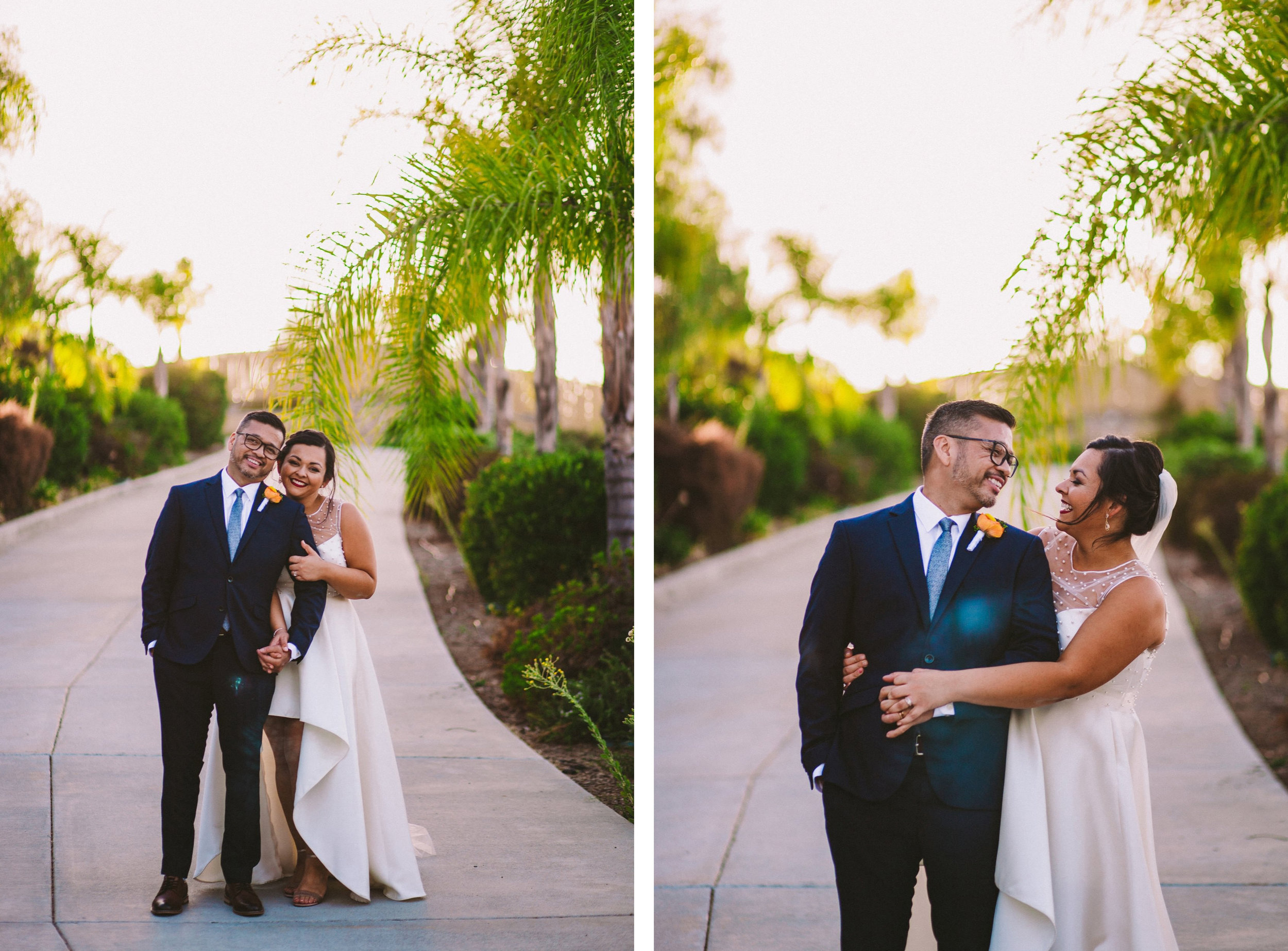 Intimate & colorful Temecula Documentary Wedding Photography-77.jpg