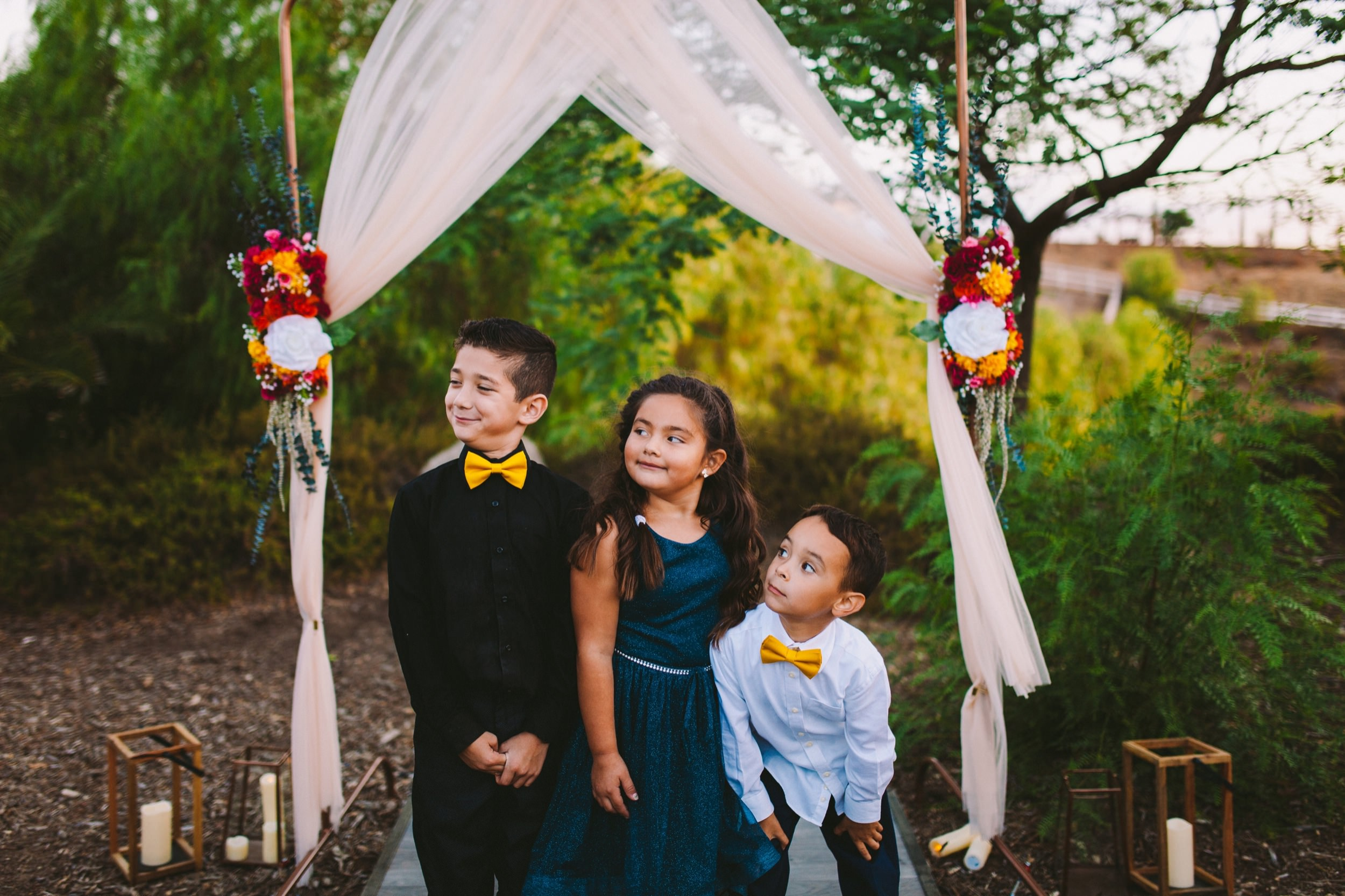 Intimate & colorful Temecula Documentary Wedding Photography-85.jpg