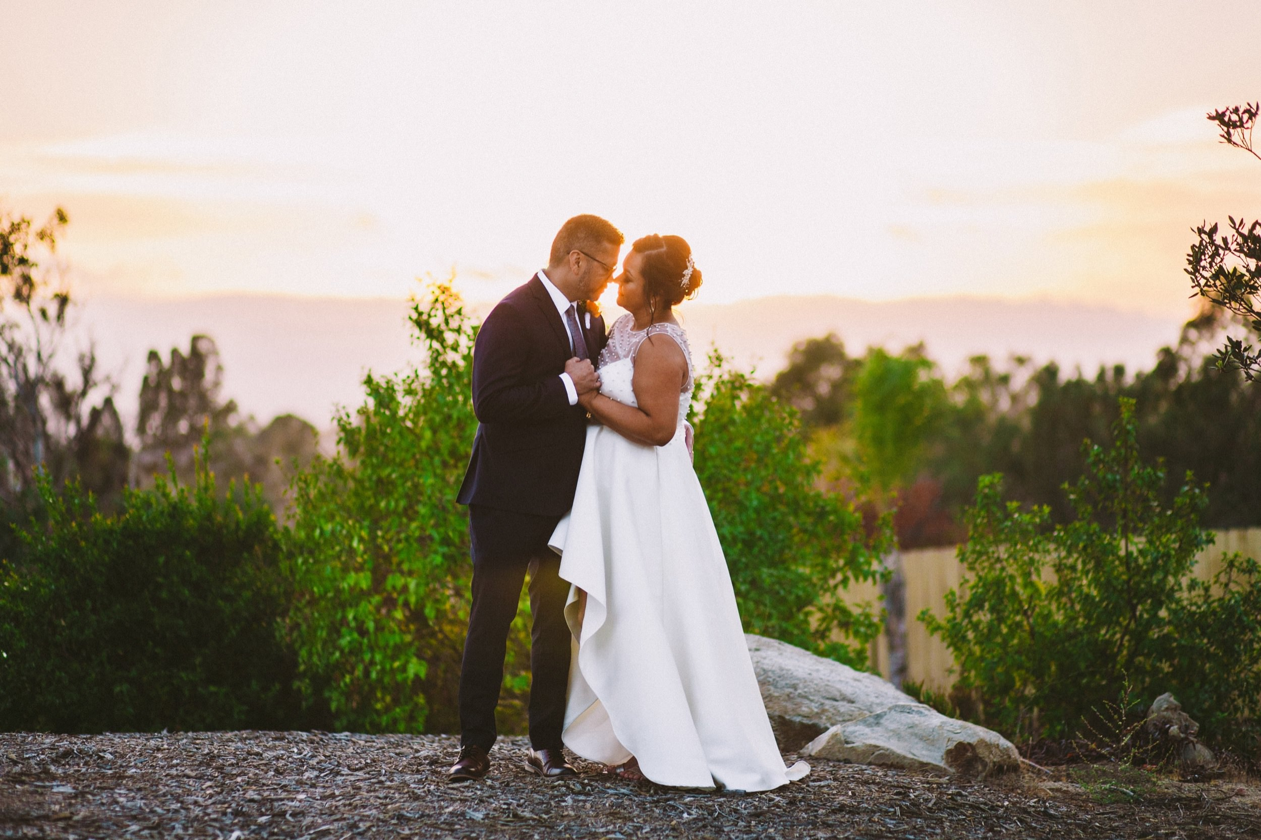 Intimate & colorful Temecula Documentary Wedding Photography-87.jpg