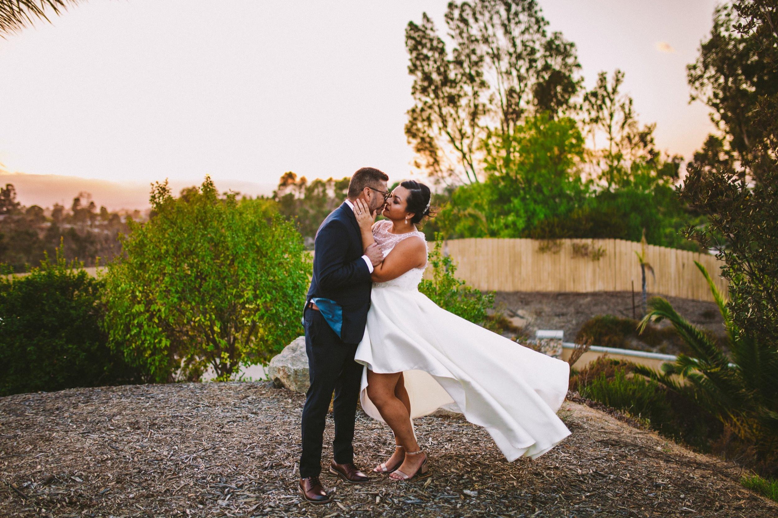 Intimate & colorful Temecula Documentary Wedding Photography-89.jpg
