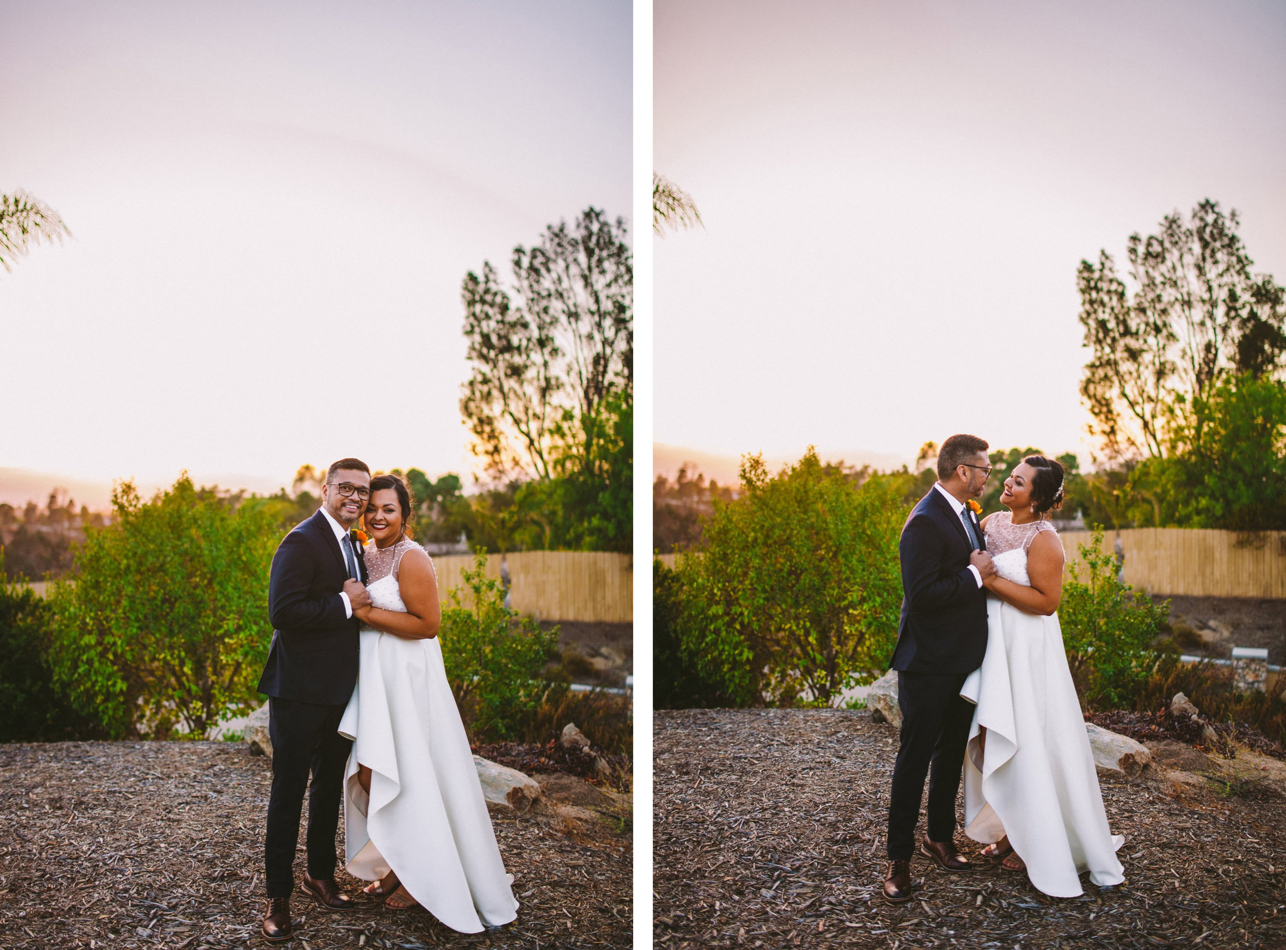 Intimate & colorful Temecula Documentary Wedding Photography-86.jpg