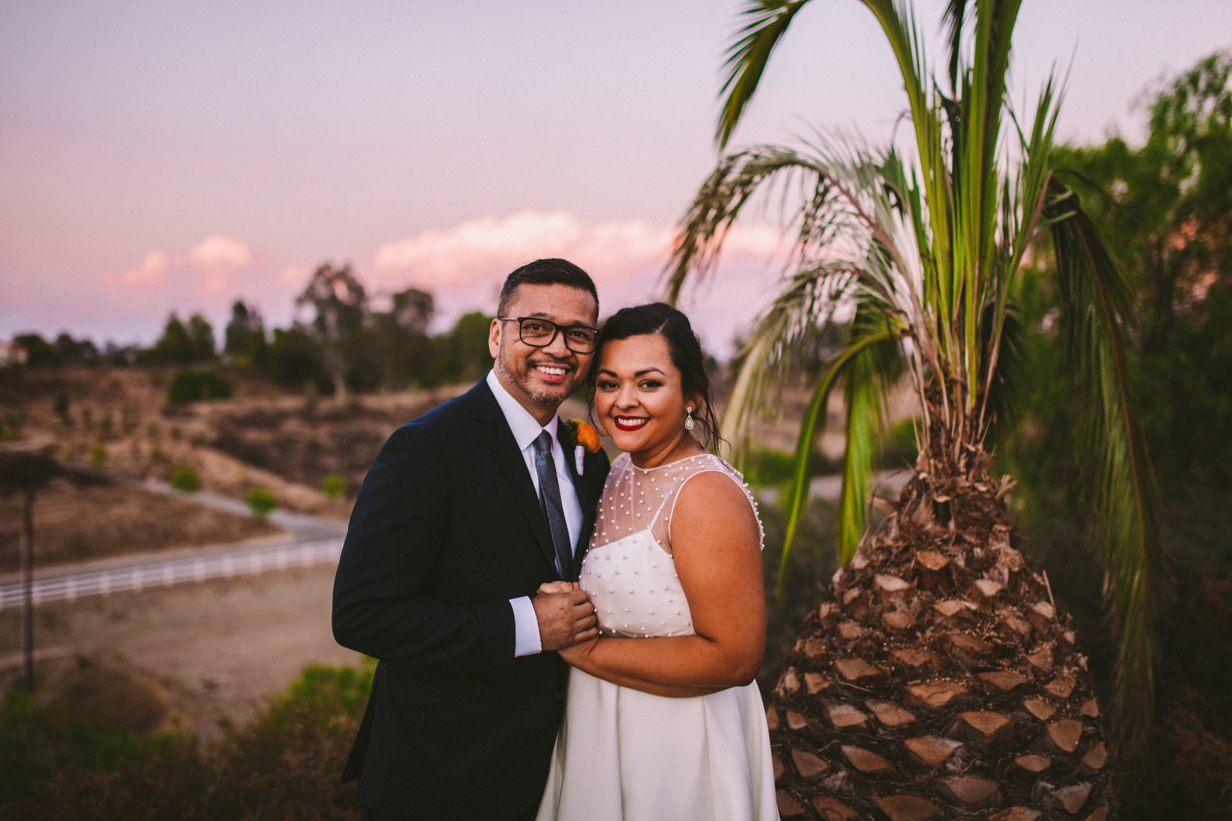 Intimate & colorful Temecula Documentary Wedding Photography-90.jpg