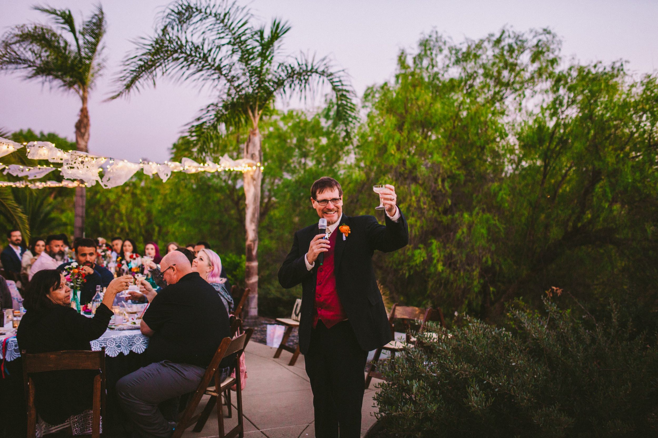 Intimate & colorful Temecula Documentary Wedding Photography-93.jpg