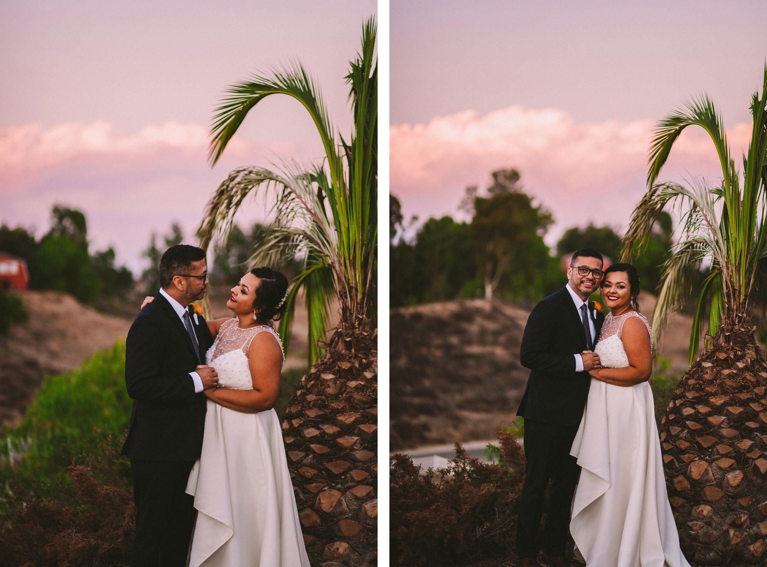 Intimate & colorful Temecula Documentary Wedding Photography-92.jpg