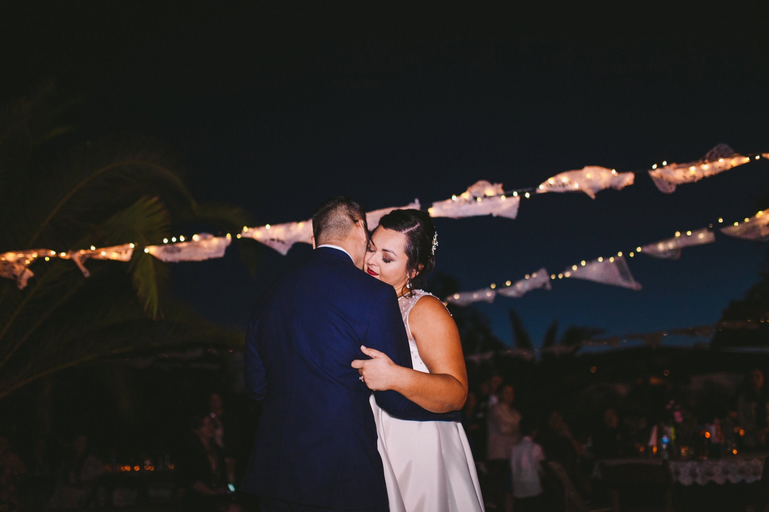 Intimate & colorful Temecula Documentary Wedding Photography-105.jpg