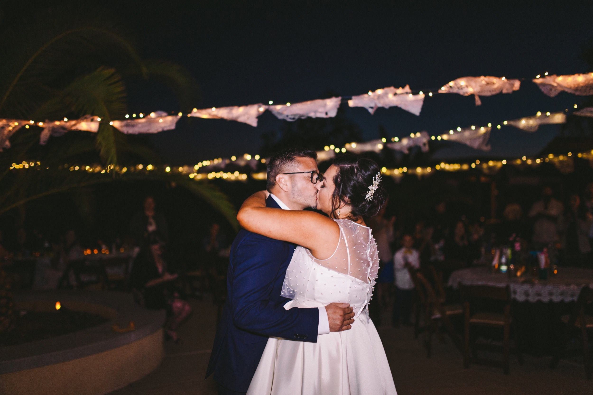 Intimate & colorful Temecula Documentary Wedding Photography-107.jpg