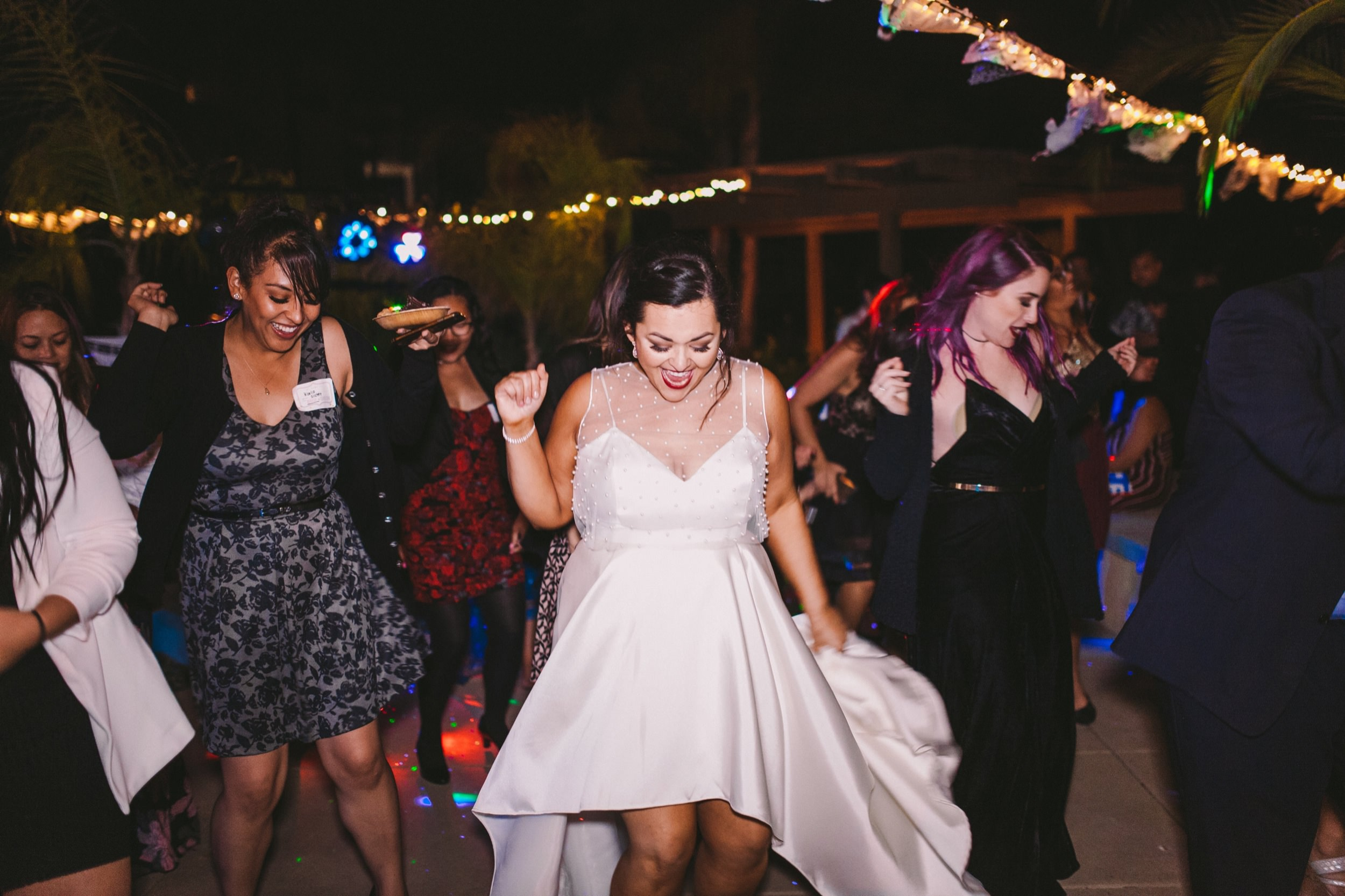 Intimate & colorful Temecula Documentary Wedding Photography-108.jpg