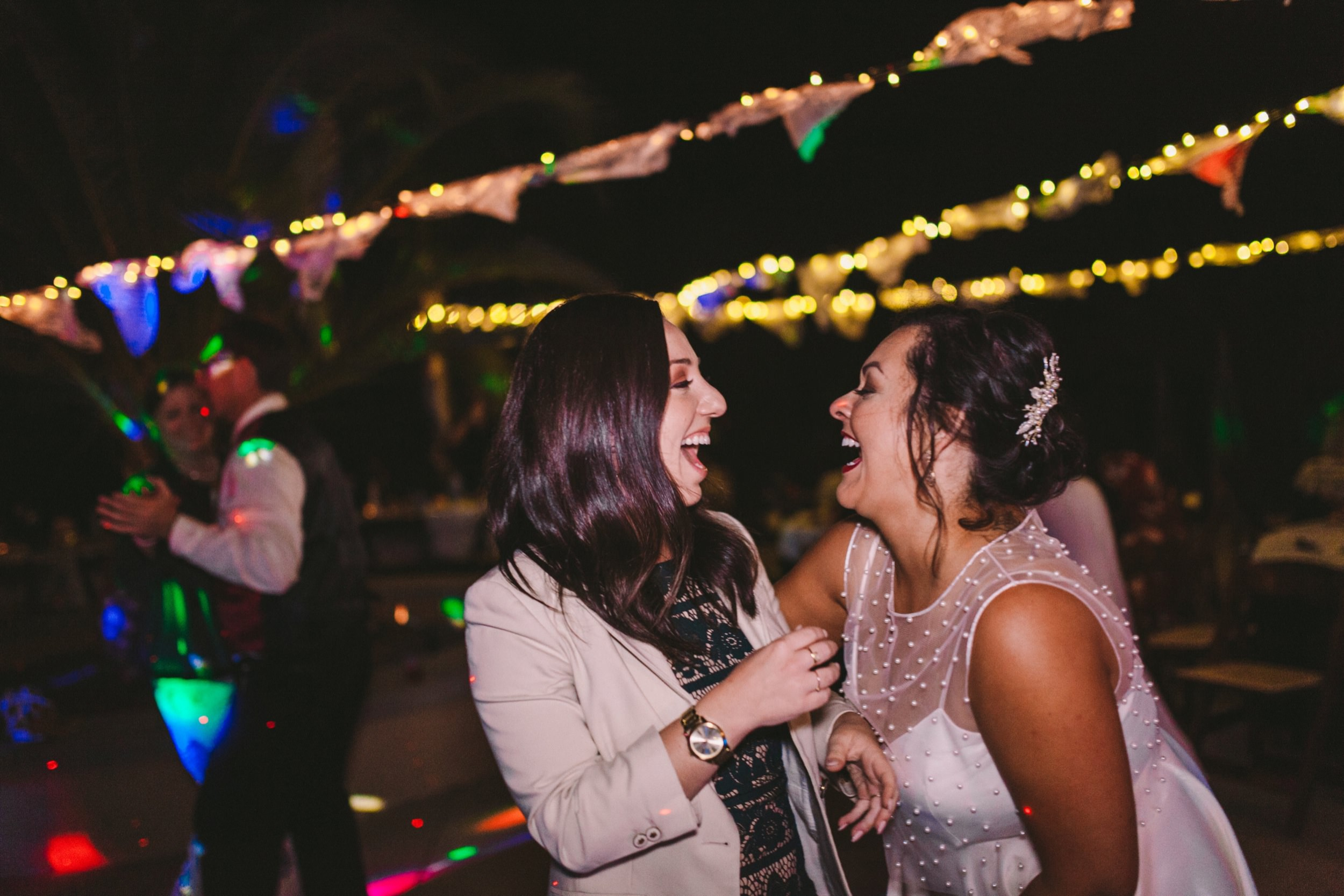 Intimate & colorful Temecula Documentary Wedding Photography-119.jpg