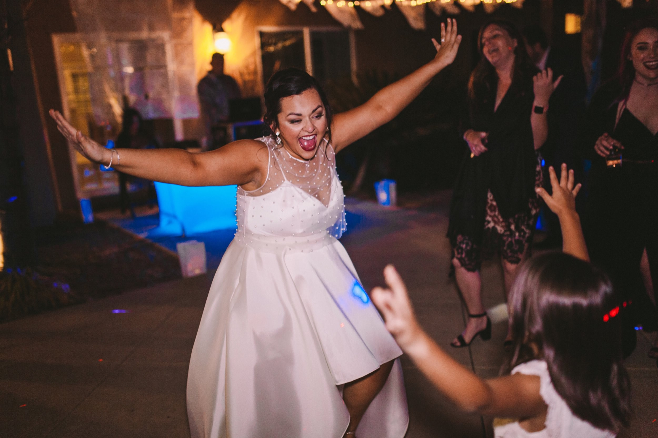 Intimate & colorful Temecula Documentary Wedding Photography-120.jpg