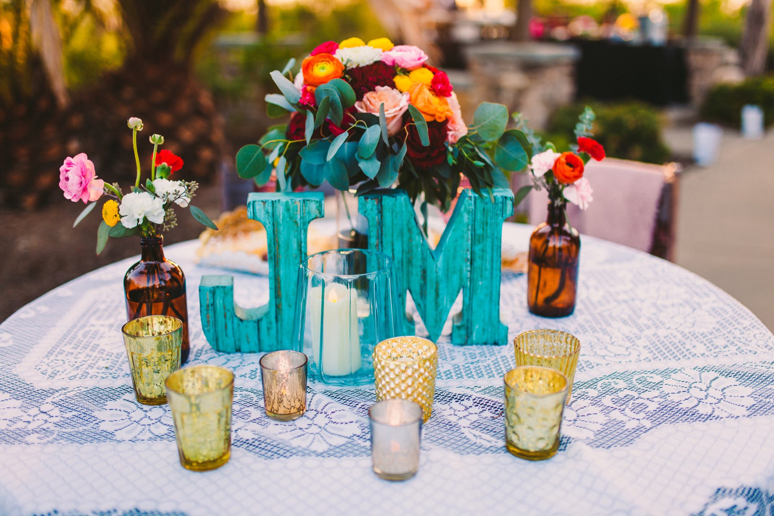 Intimate, Relaxed & Colorful Wedding Photography in Temecula-18.jpg