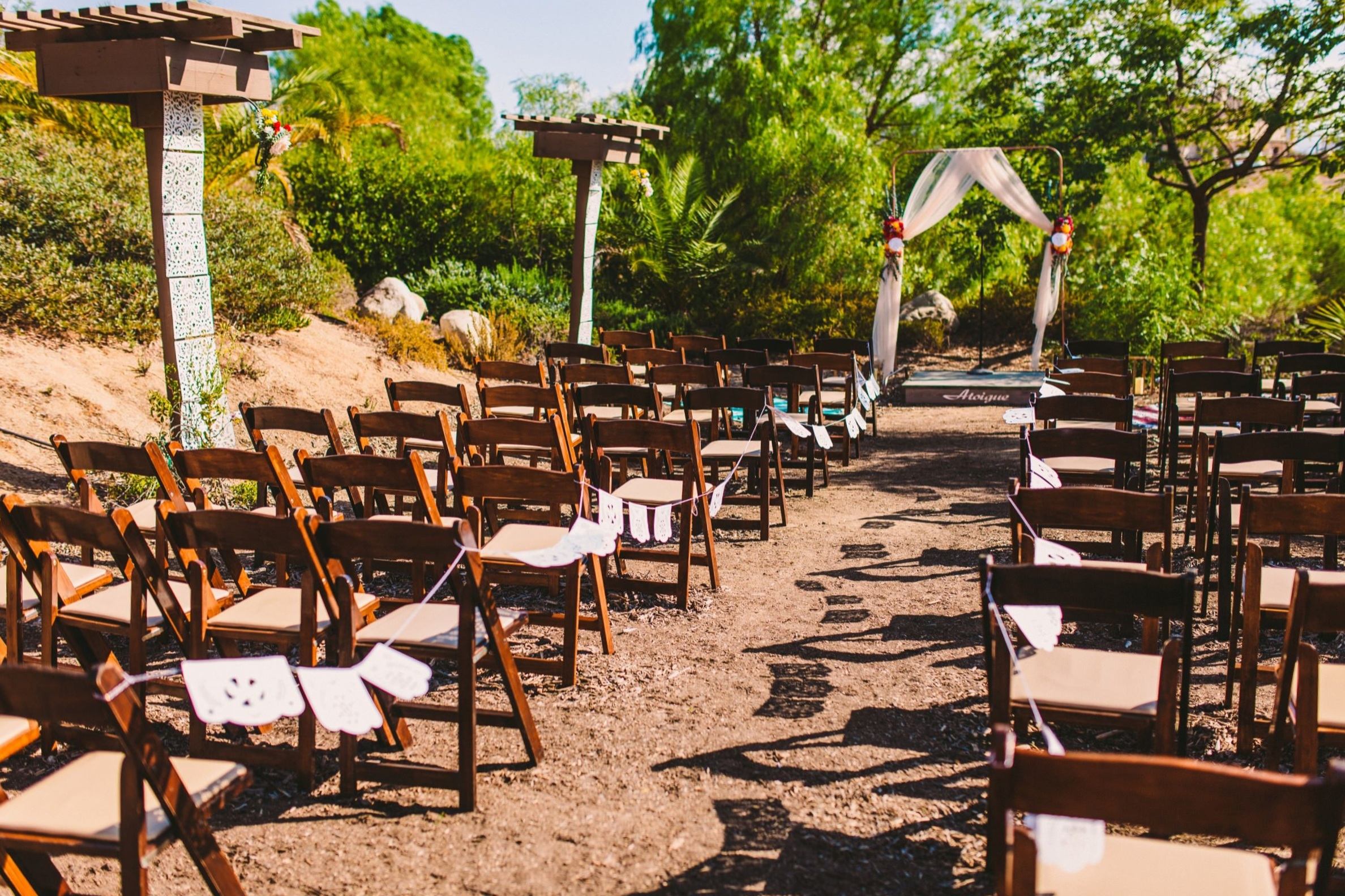 Intimate, Relaxed & Colorful Wedding Photography in Temecula-22.jpg