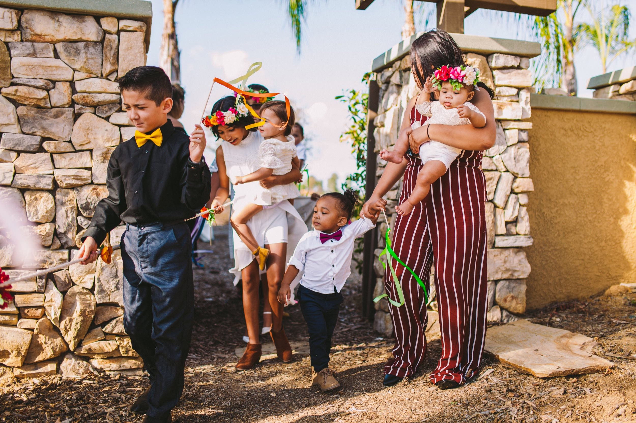 Intimate, Relaxed & Colorful Wedding Photography in Temecula-105.jpg