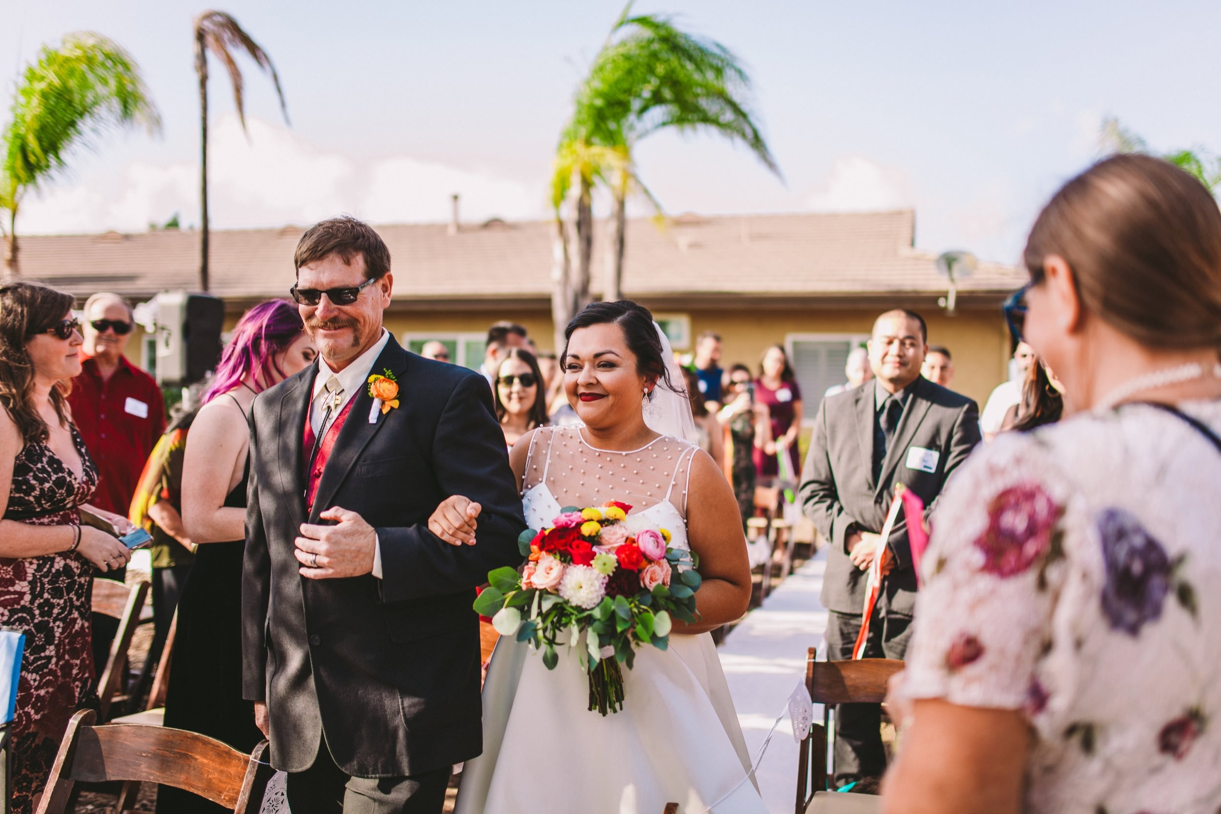 Intimate, Relaxed & Colorful Wedding Photography in Temecula-122.jpg