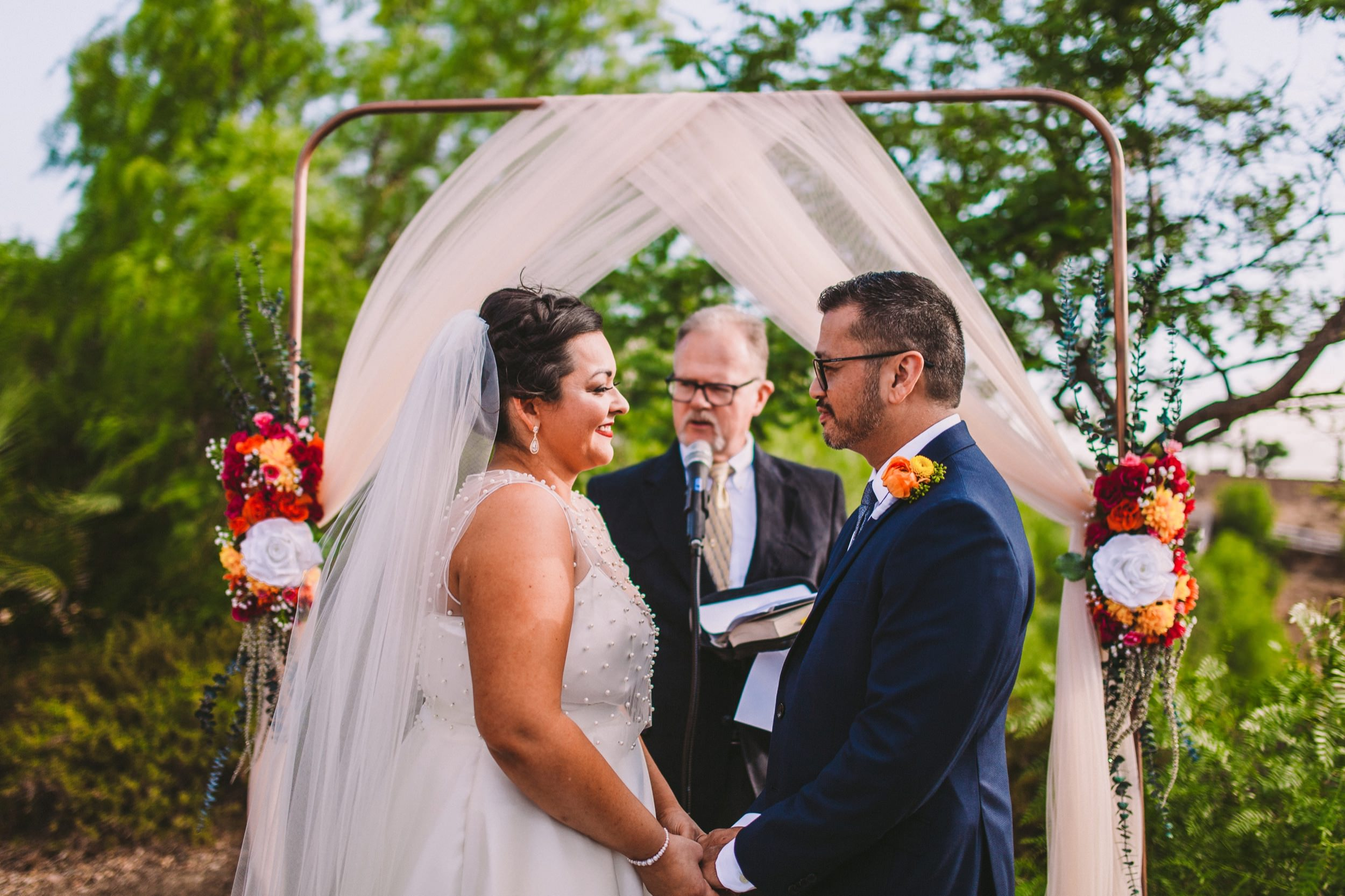 Intimate, Relaxed & Colorful Wedding Photography in Temecula-149.jpg