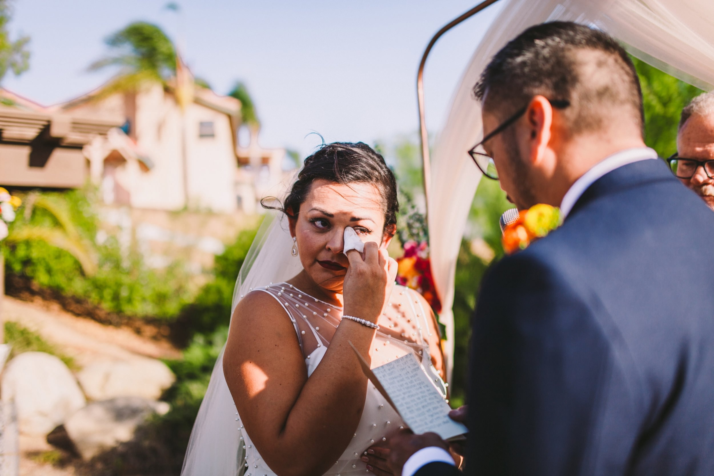 Intimate, Relaxed & Colorful Wedding Photography in Temecula-164.jpg