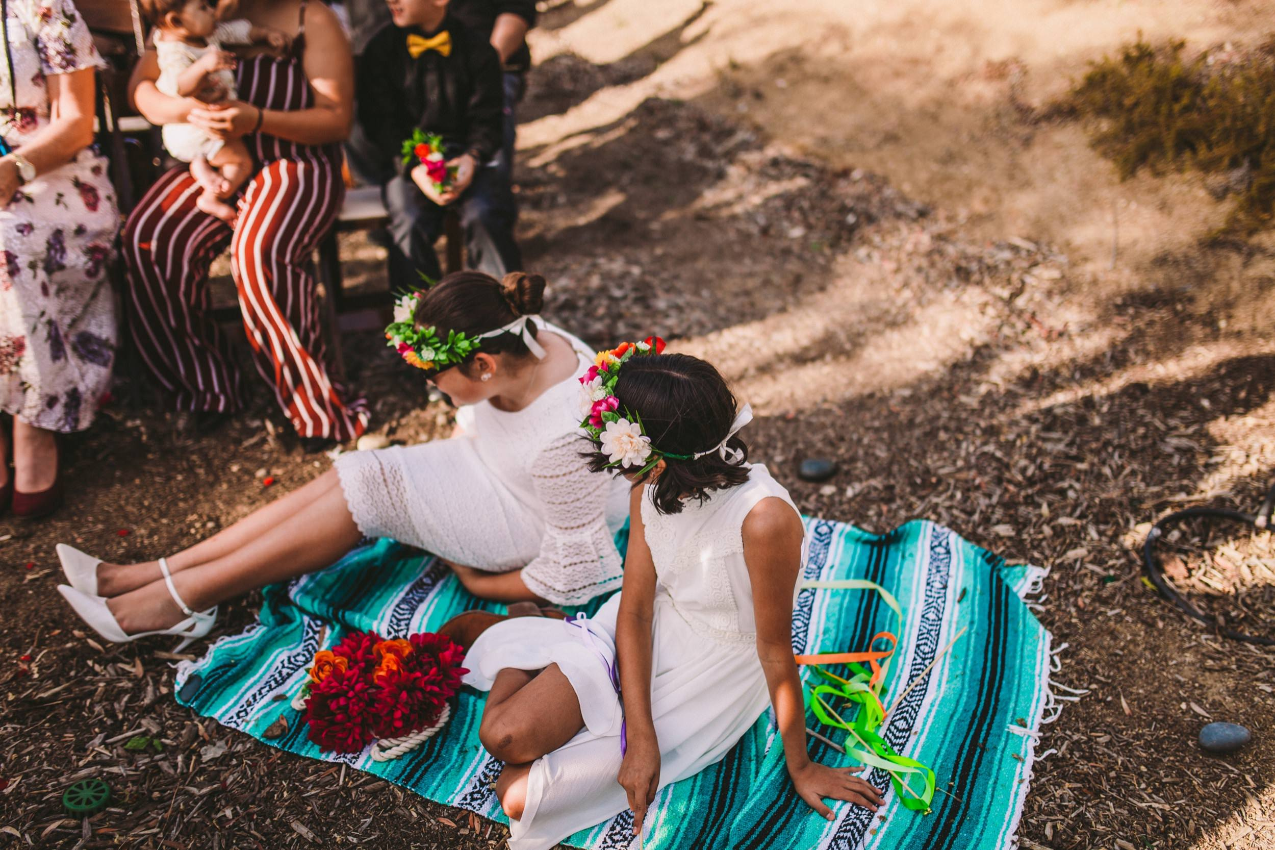 Intimate, Relaxed & Colorful Wedding Photography in Temecula-198.jpg