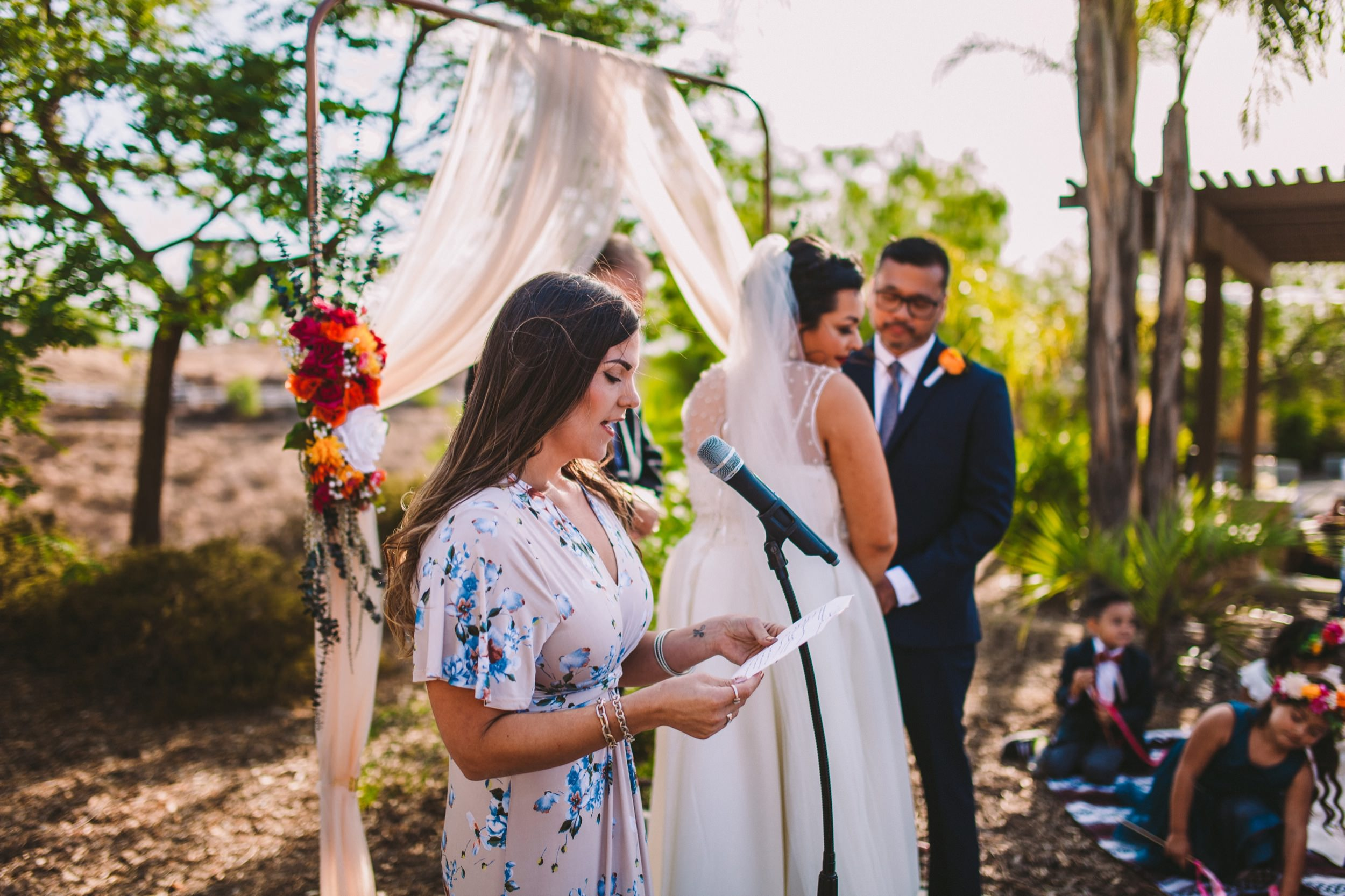 Intimate, Relaxed & Colorful Wedding Photography in Temecula-201.jpg