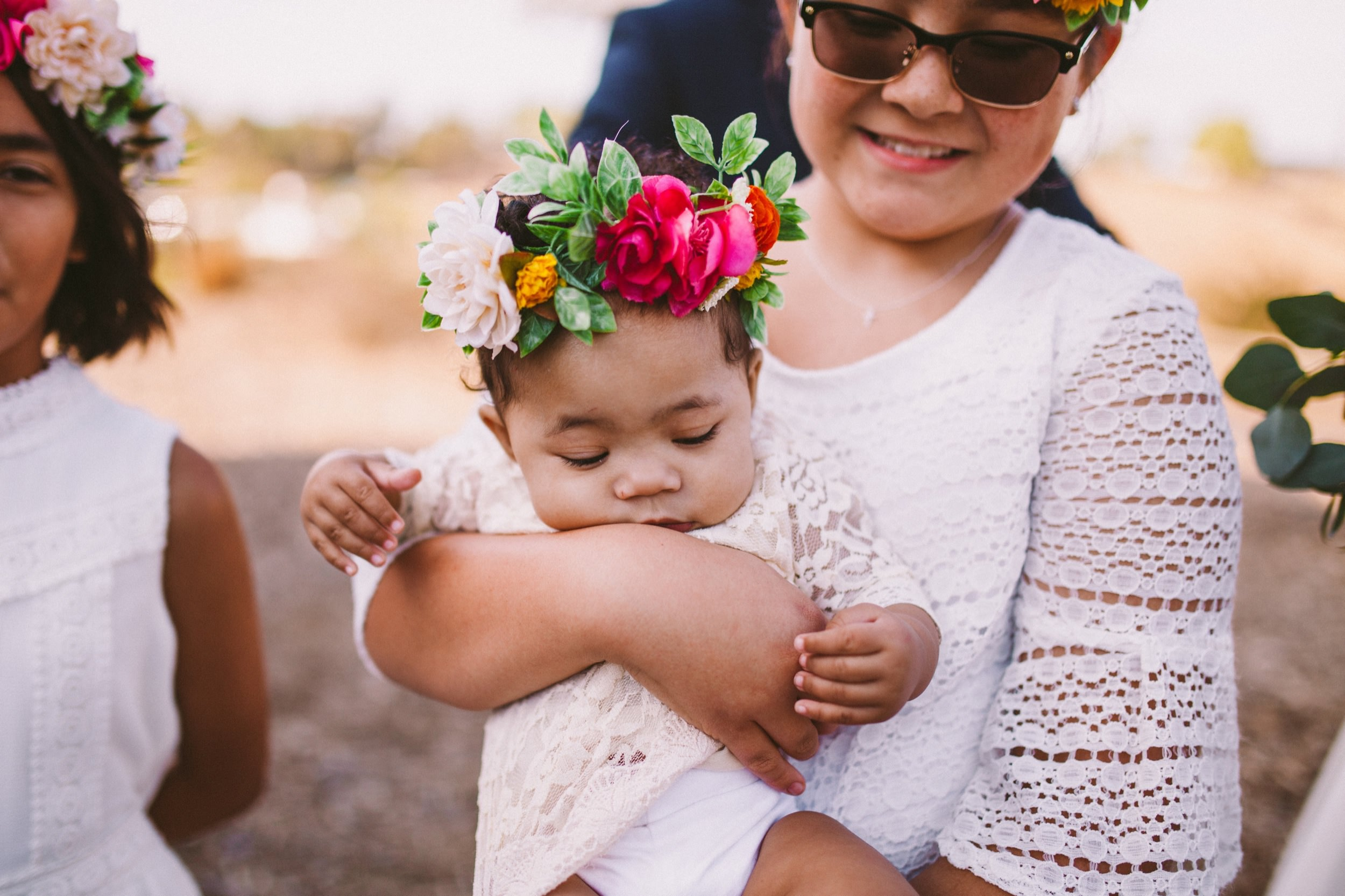 Intimate, Relaxed & Colorful Wedding Photography in Temecula-232.jpg