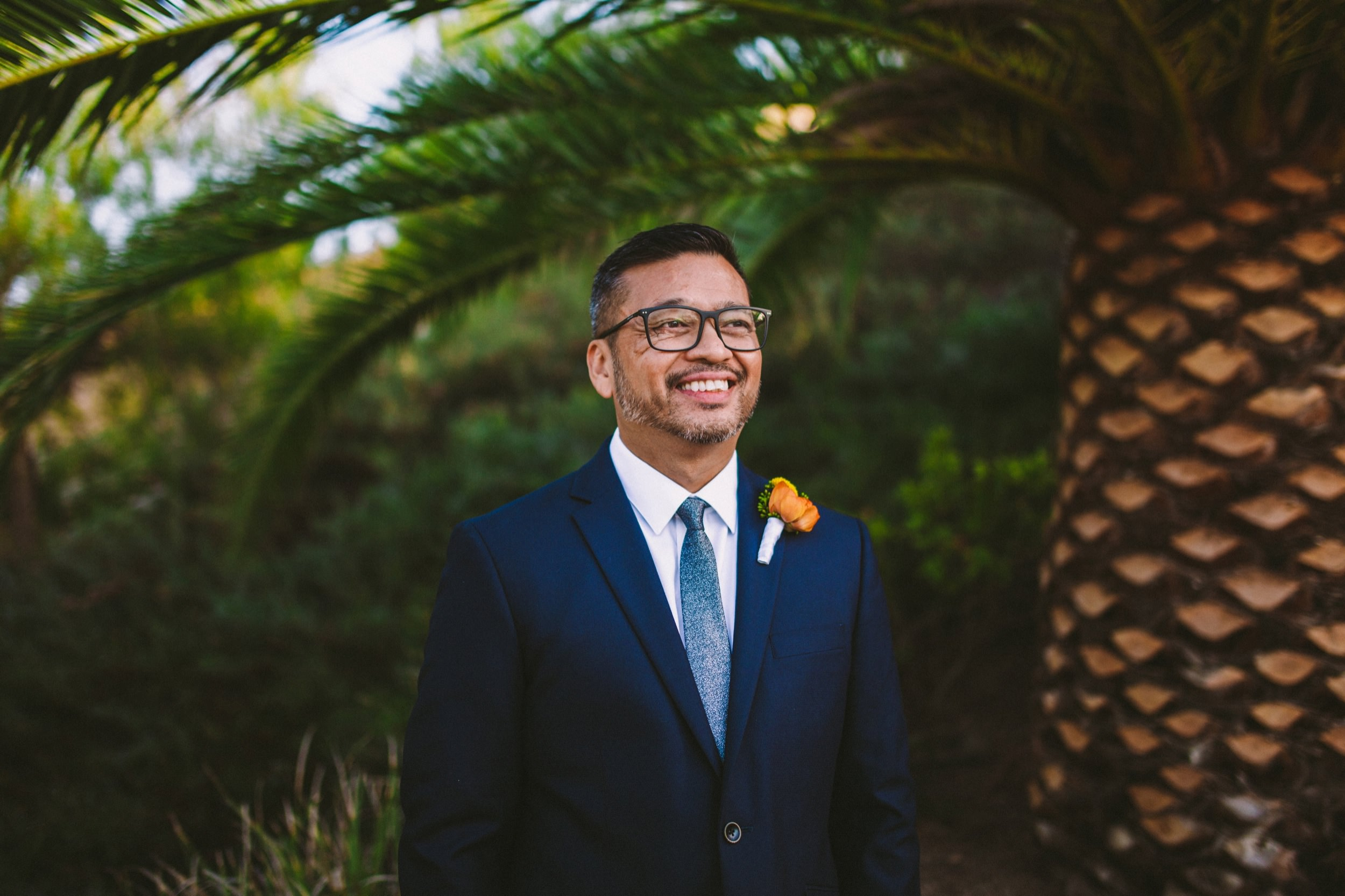 Intimate, Relaxed & Colorful Wedding Photography in Temecula-305.jpg