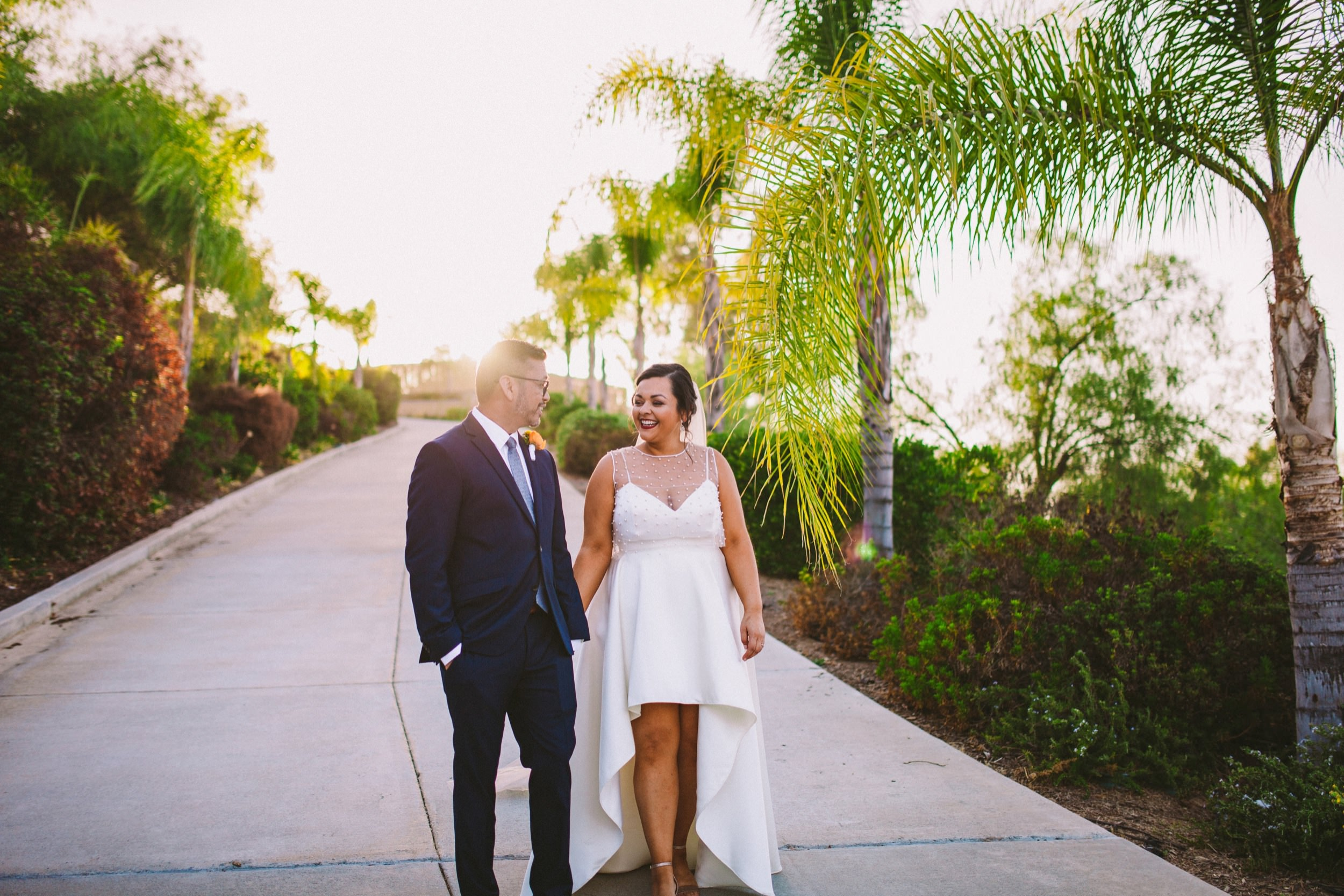 Intimate, Relaxed & Colorful Wedding Photography in Temecula-326.jpg