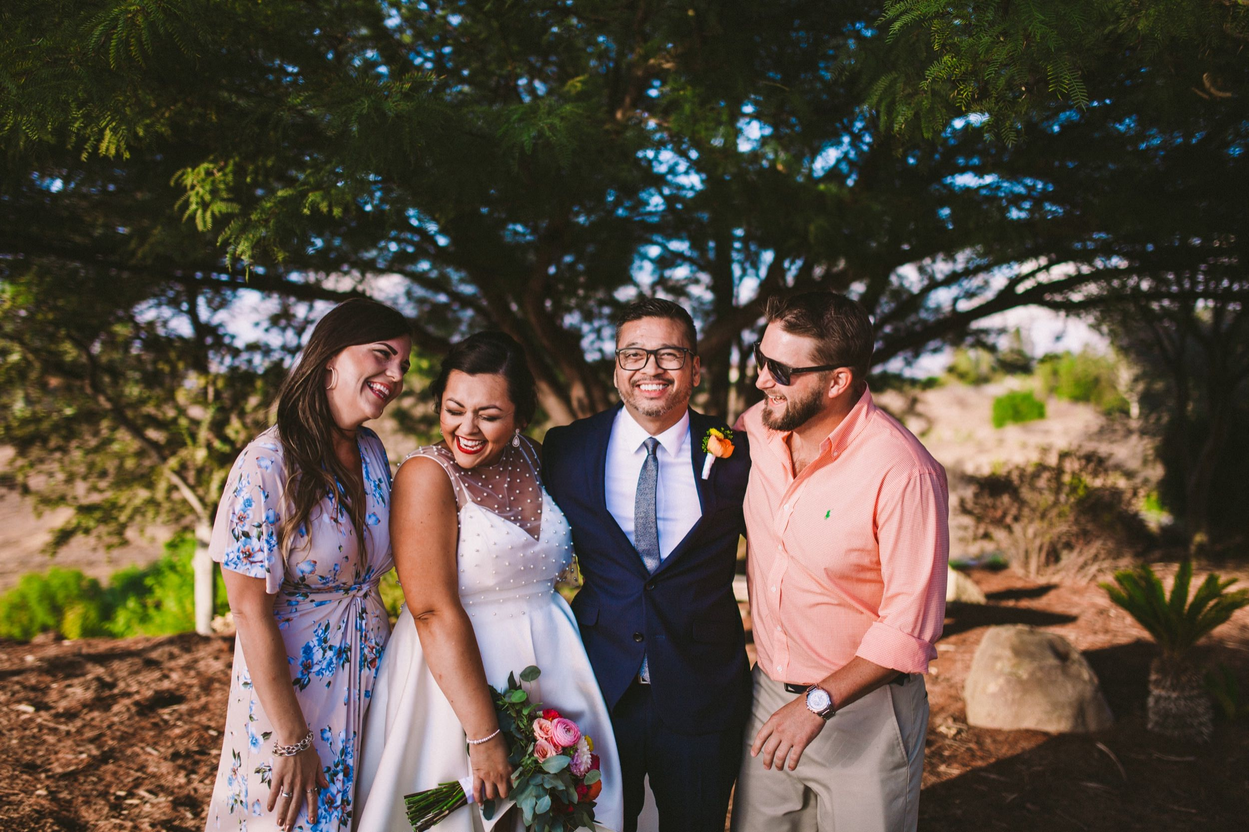 Intimate, Relaxed & Colorful Wedding Photography in Temecula-345.jpg