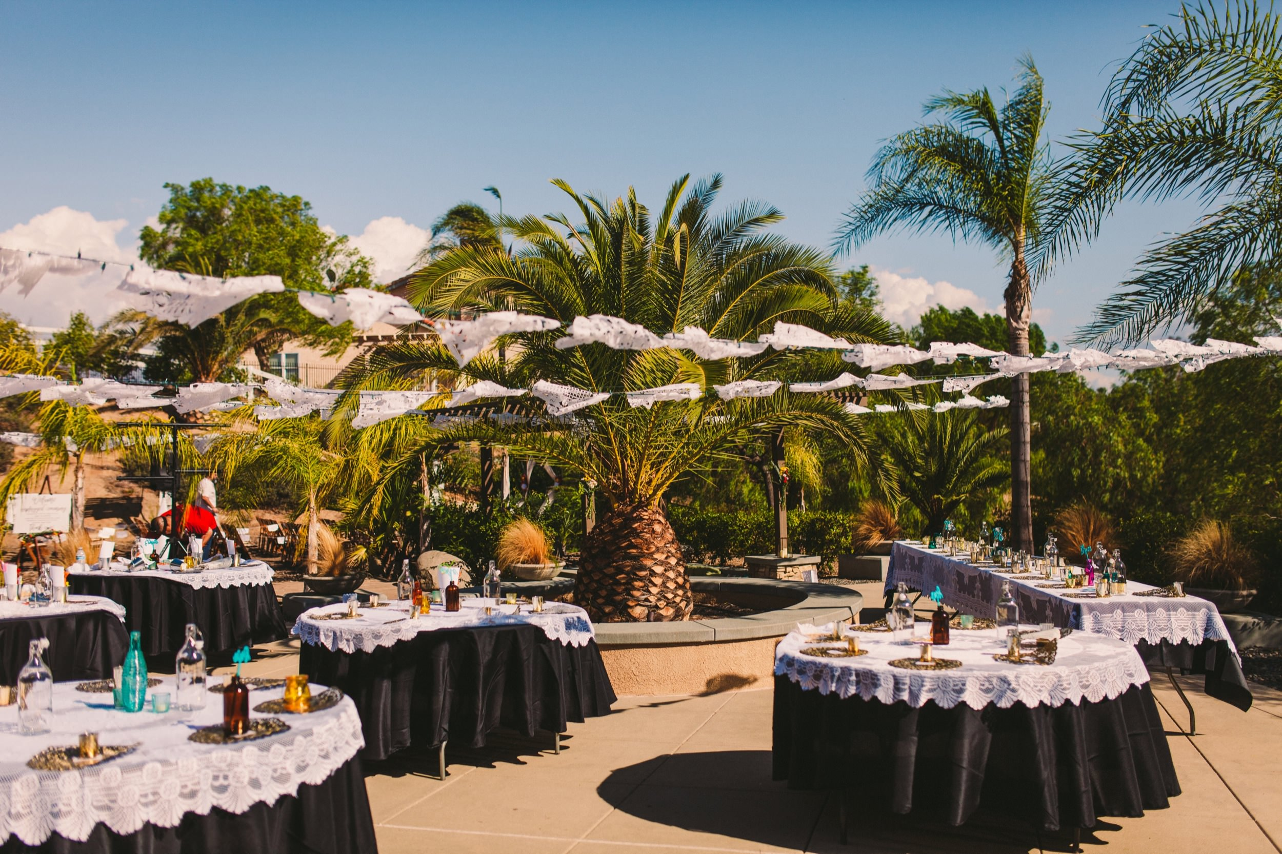 Intimate, Relaxed & Colorful Wedding Photography in Temecula-4.jpg