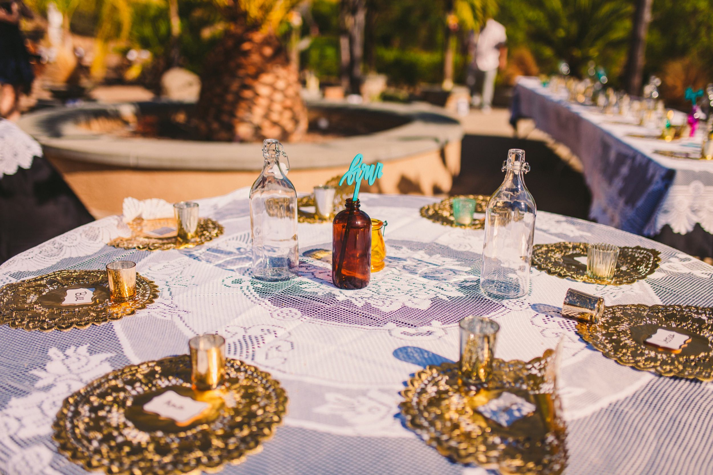 Intimate, Relaxed & Colorful Wedding Photography in Temecula-14.jpg