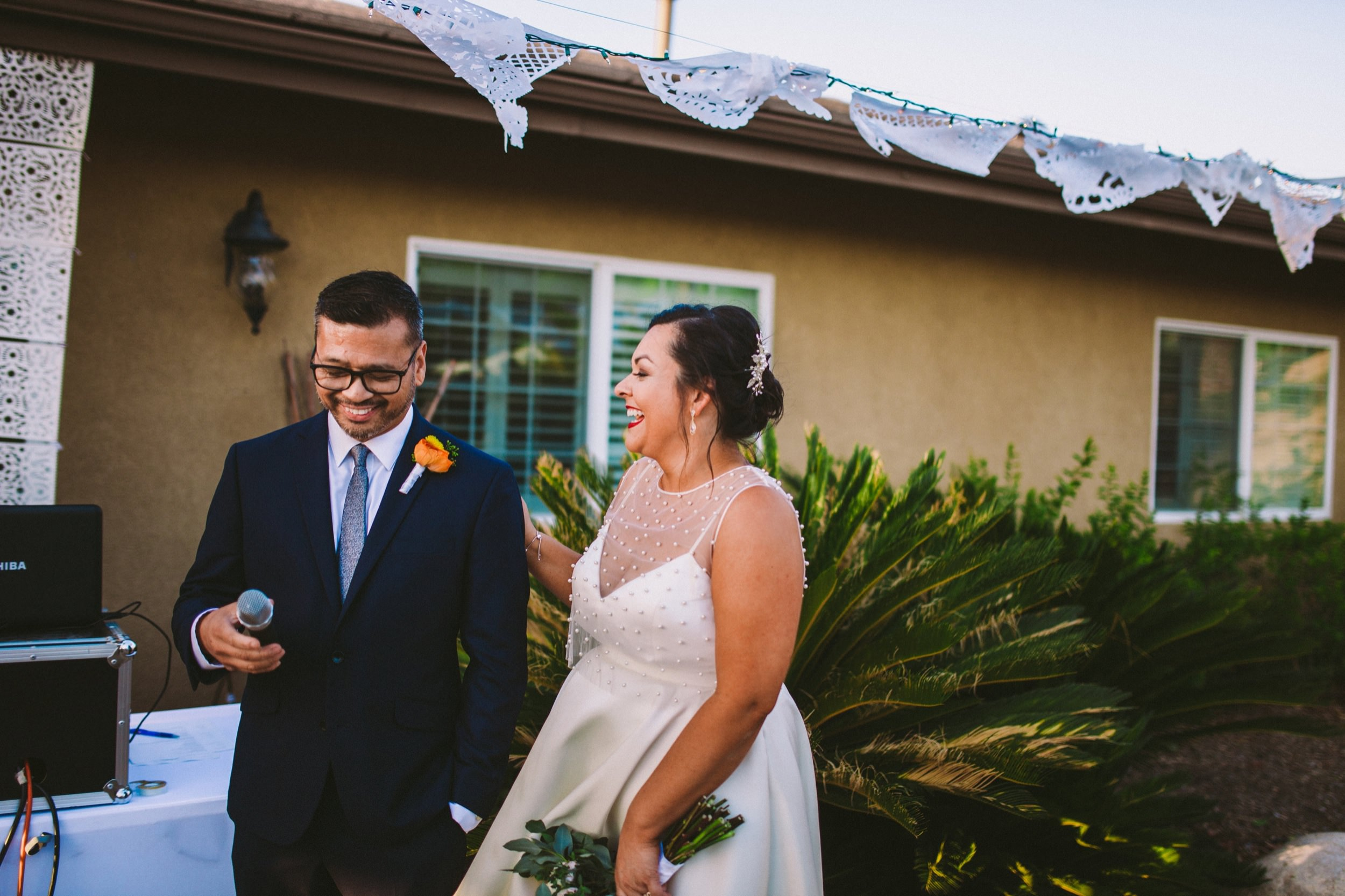 Intimate, Relaxed & Colorful Wedding Photography in Temecula-361.jpg