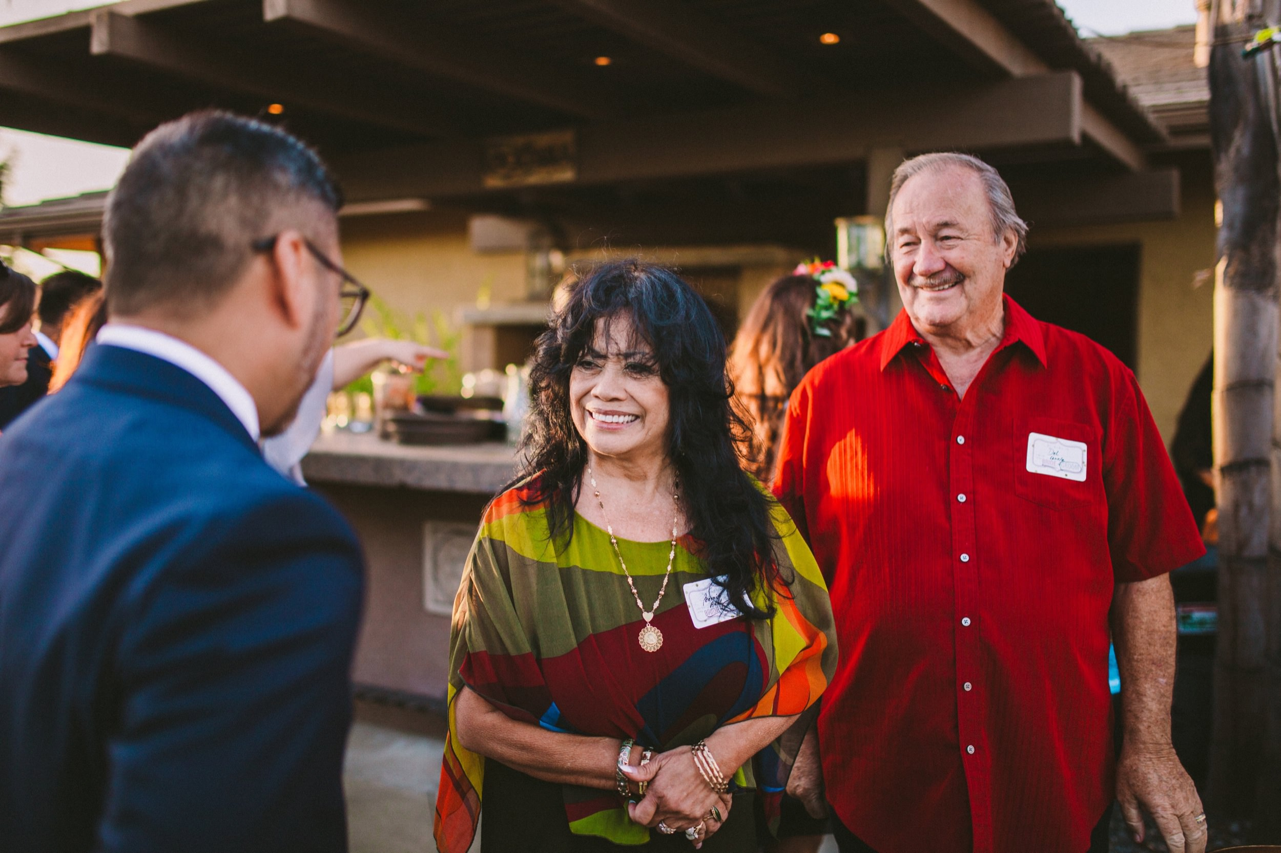 Intimate, Relaxed & Colorful Wedding Photography in Temecula-365.jpg