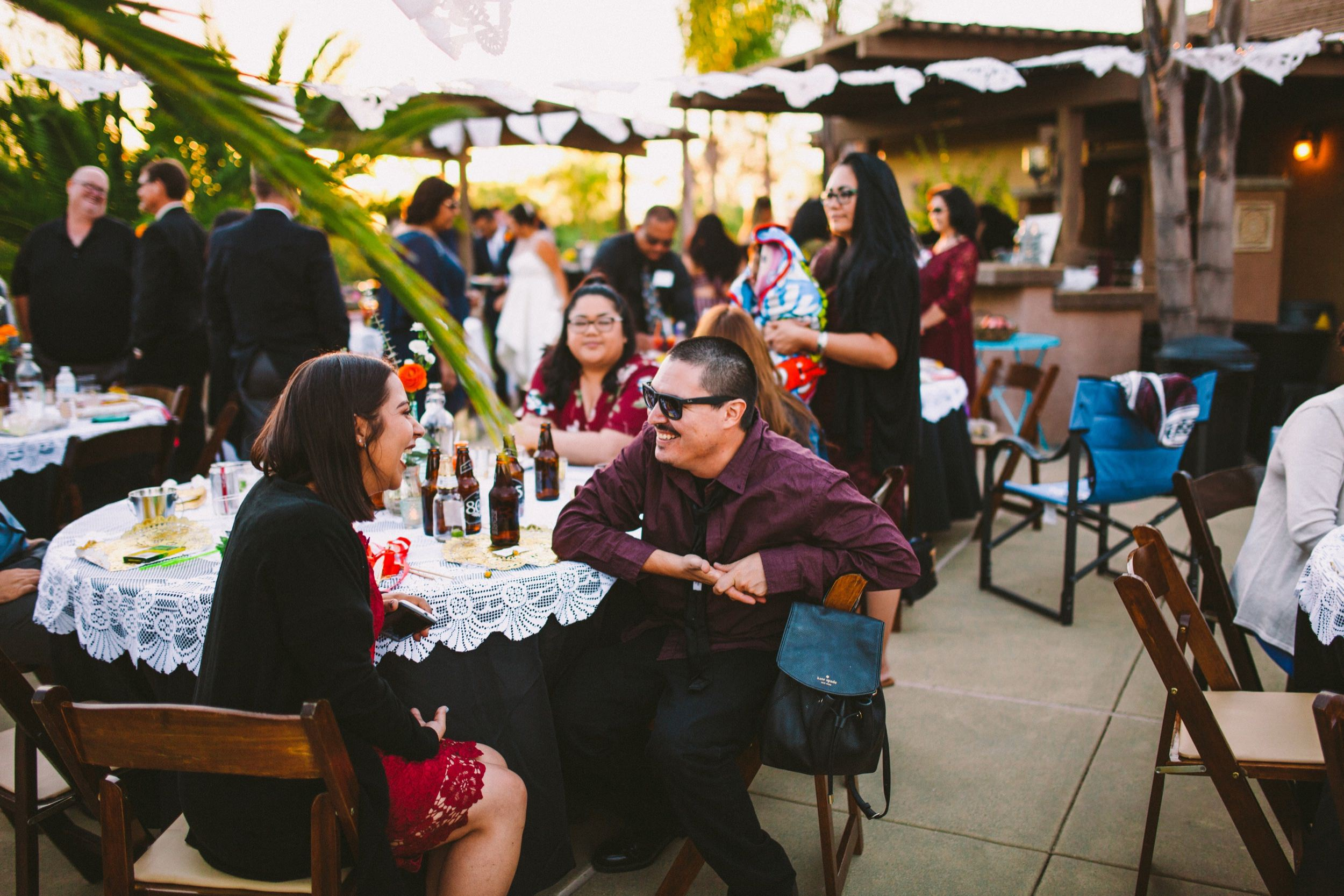 Intimate, Relaxed & Colorful Wedding Photography in Temecula-380.jpg