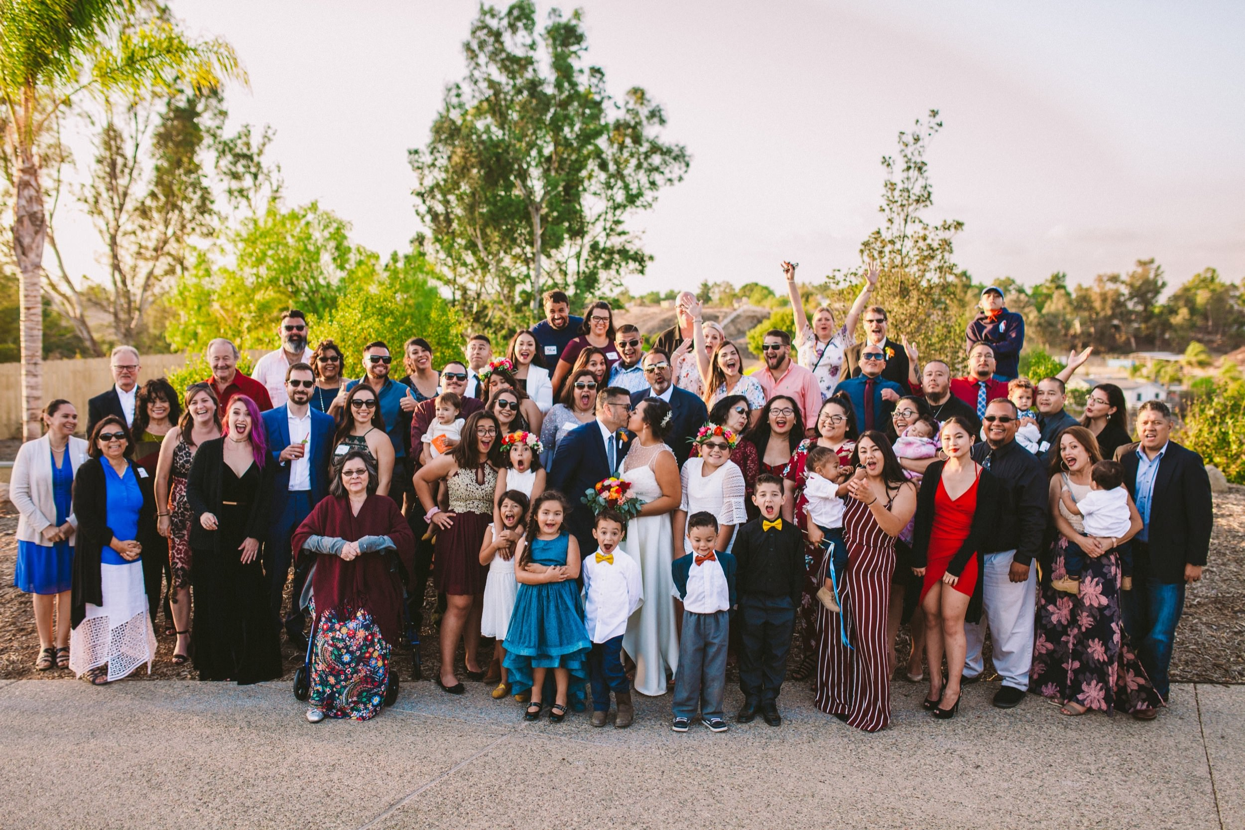 Intimate, Relaxed & Colorful Wedding Photography in Temecula-364.jpg