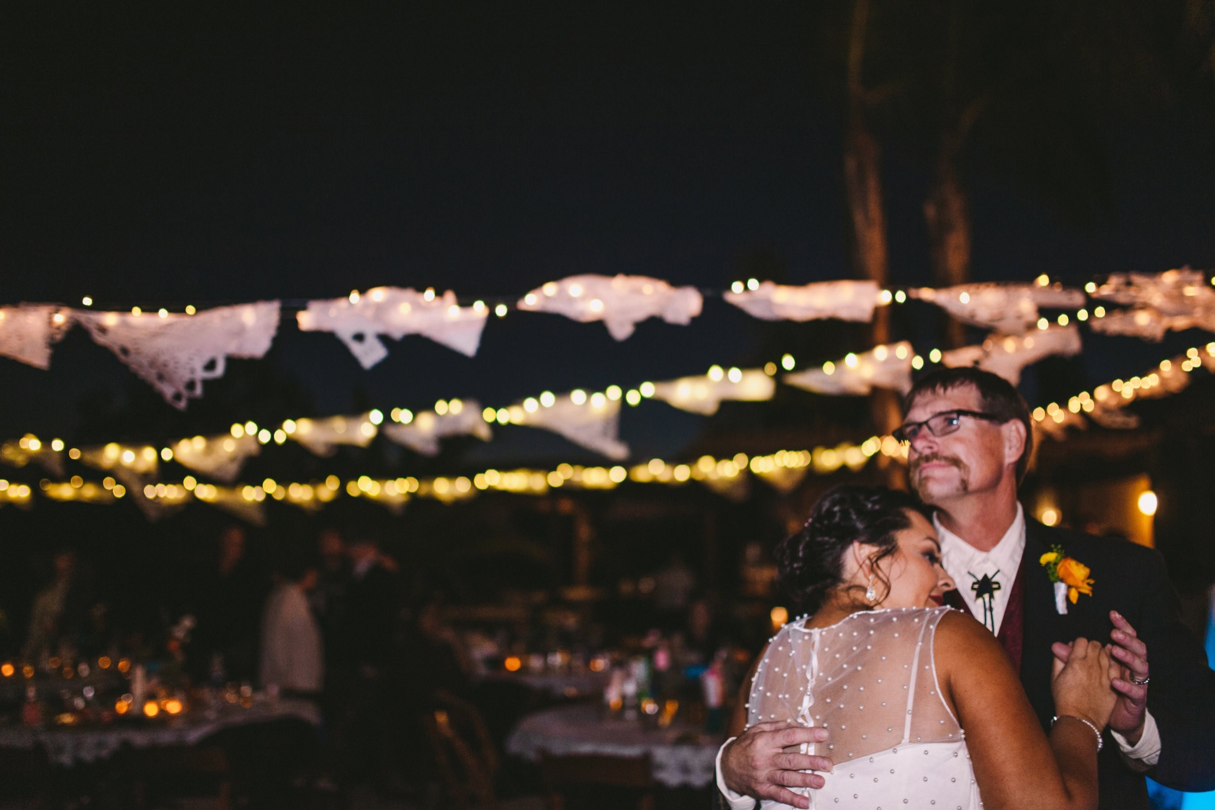 Intimate, Relaxed & Colorful Wedding Photography in Temecula-471.jpg