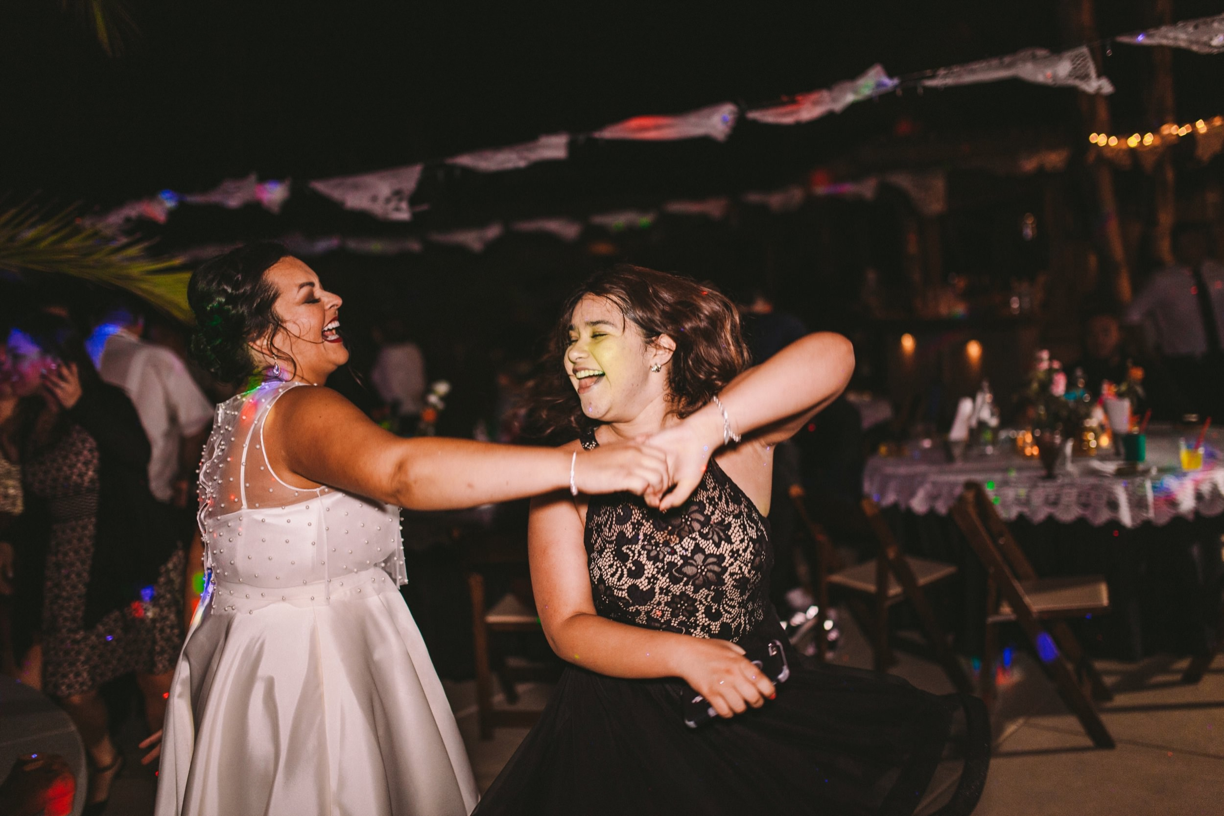 Intimate, Relaxed & Colorful Wedding Photography in Temecula-508.jpg